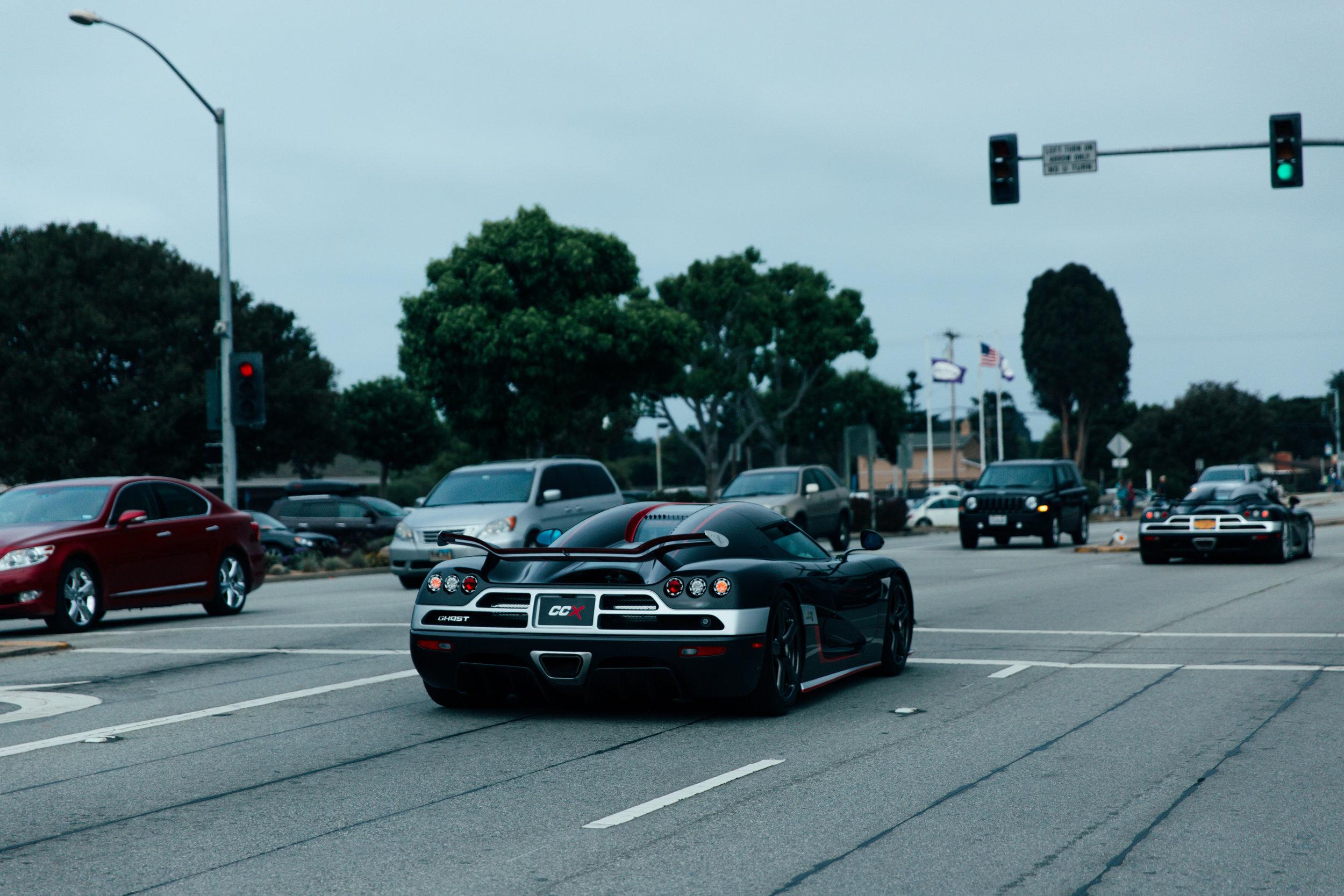 Stay_Driven_Monterey_Car_Week_Koenigsegg-22.jpg