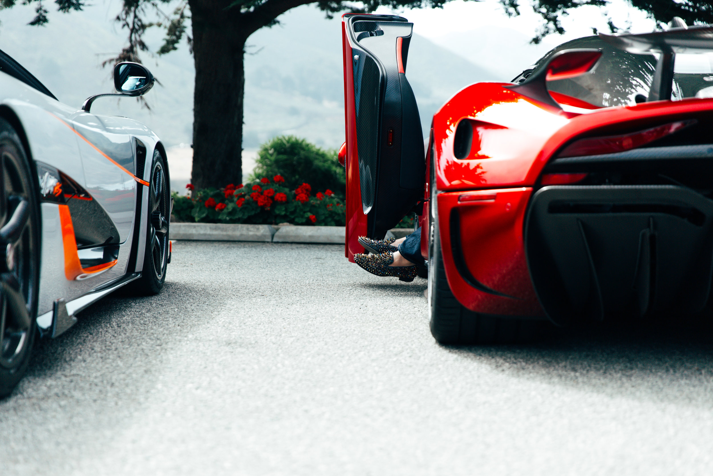 Stay_Driven_Monterey_Car_Week_Koenigsegg-37.jpg