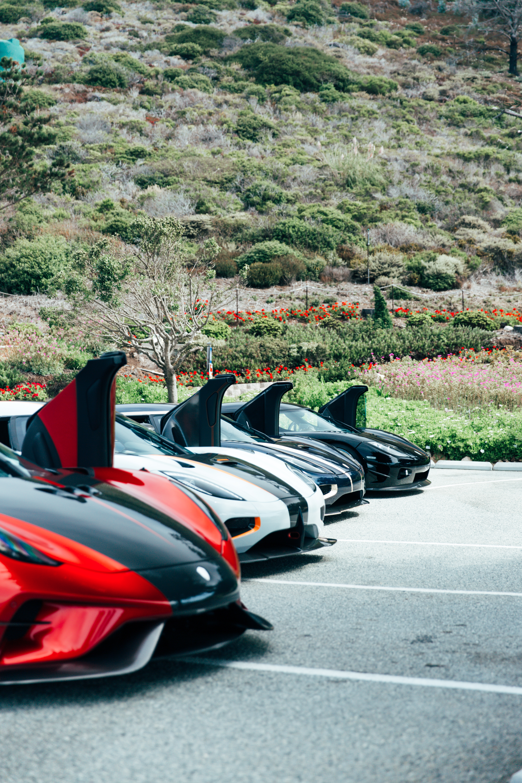 Stay_Driven_Monterey_Car_Week_Koenigsegg-38.jpg