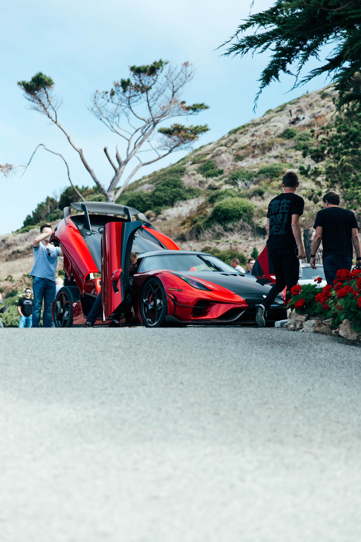 Stay_Driven_Monterey_Car_Week_Koenigsegg-42.jpg