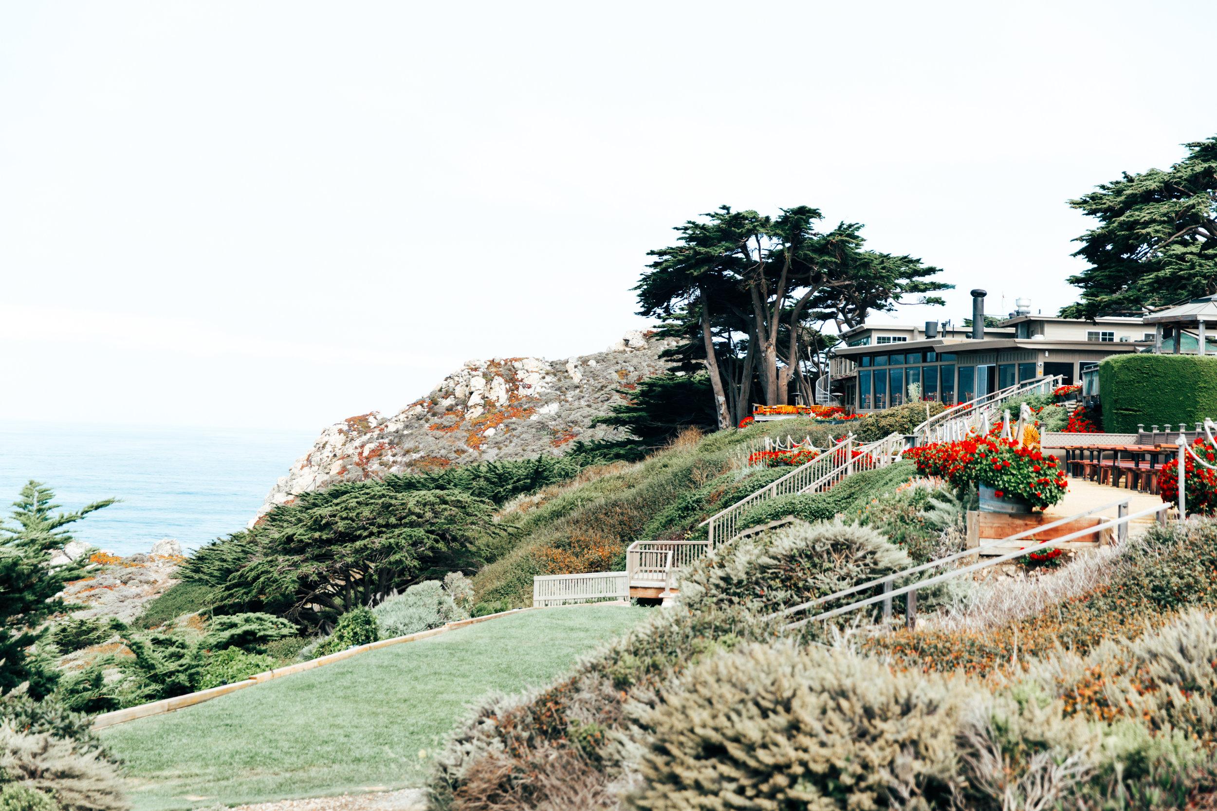 Stay_Driven_Monterey_Car_Week_Koenigsegg-44.jpg