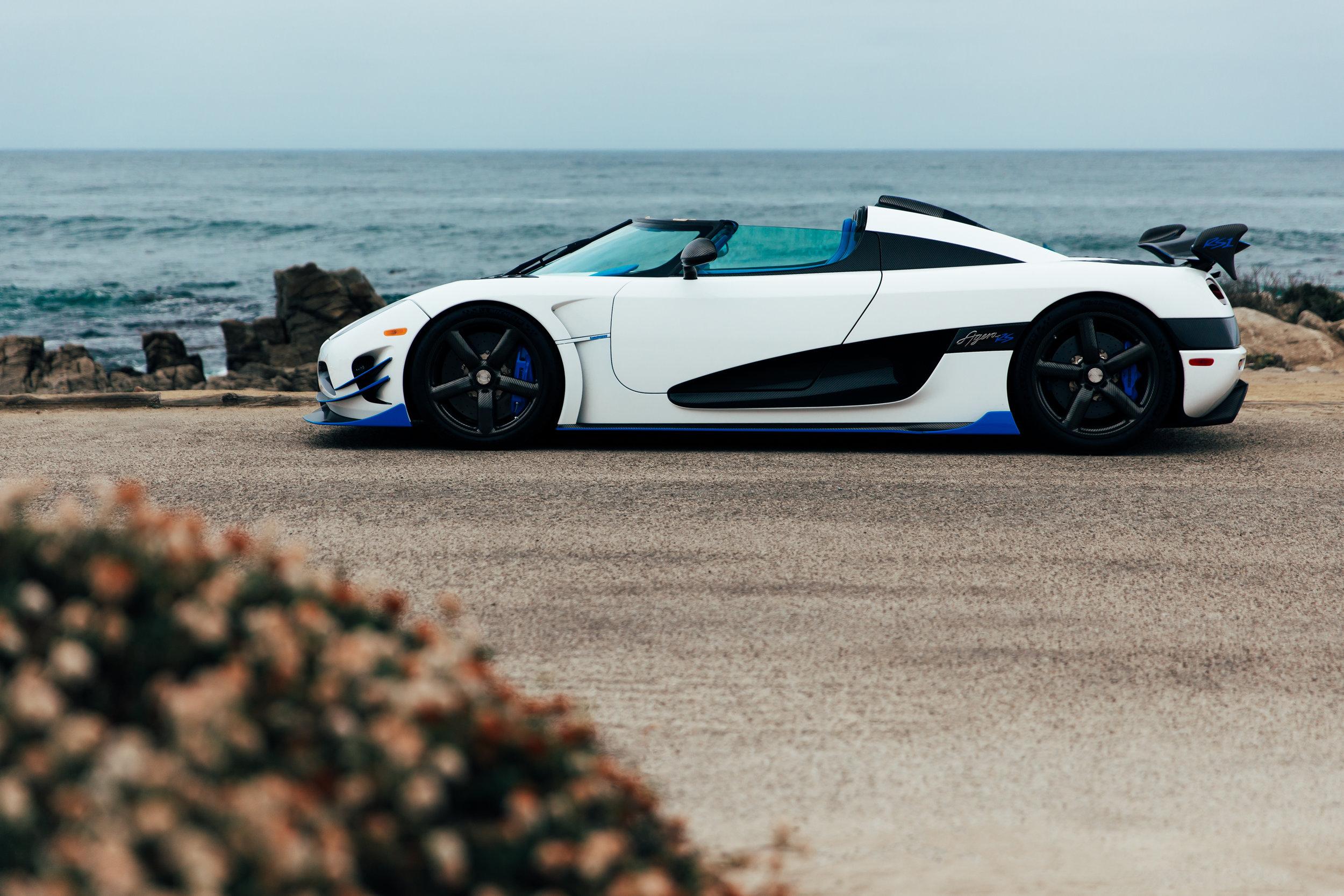 Stay_Driven_Monterey_Car_Week_Whitesse_Koenigsegg-20.jpg