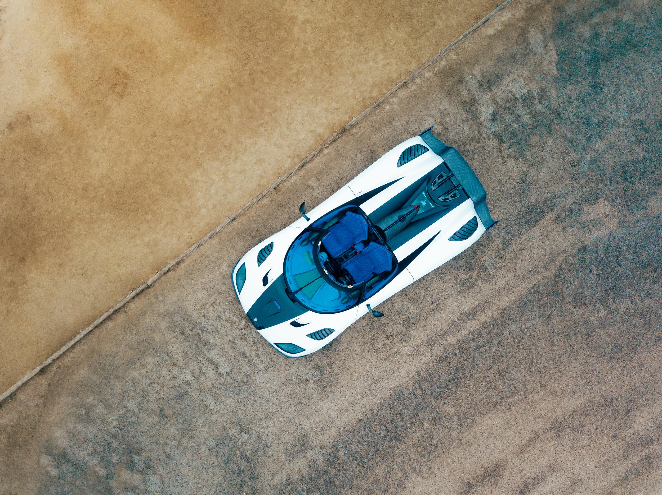 Stay_Driven_Monterey_Car_Week_Whitesse_Koenigsegg-1.jpg