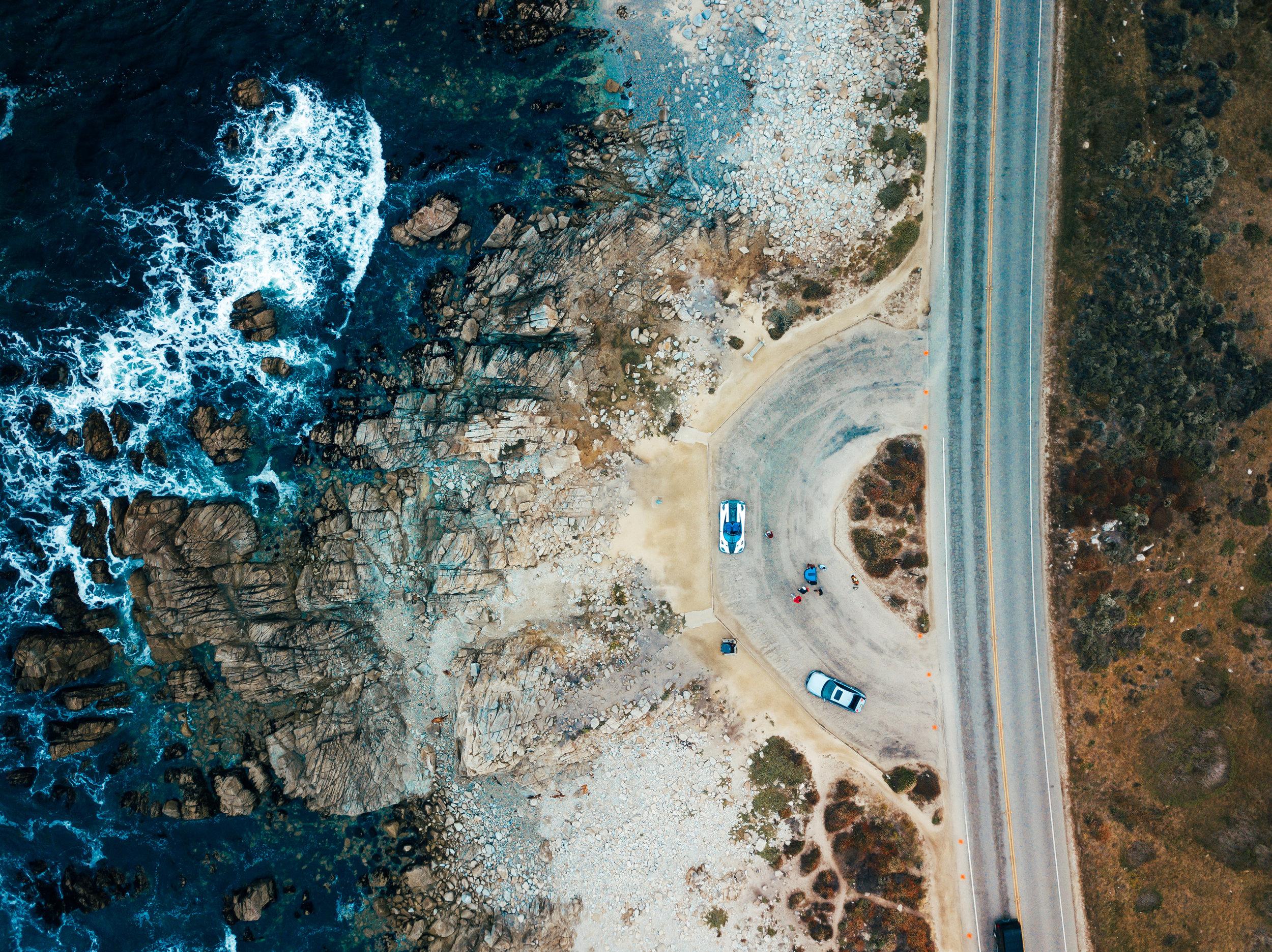 Stay_Driven_Monterey_Car_Week_Whitesse_Koenigsegg-7.jpg