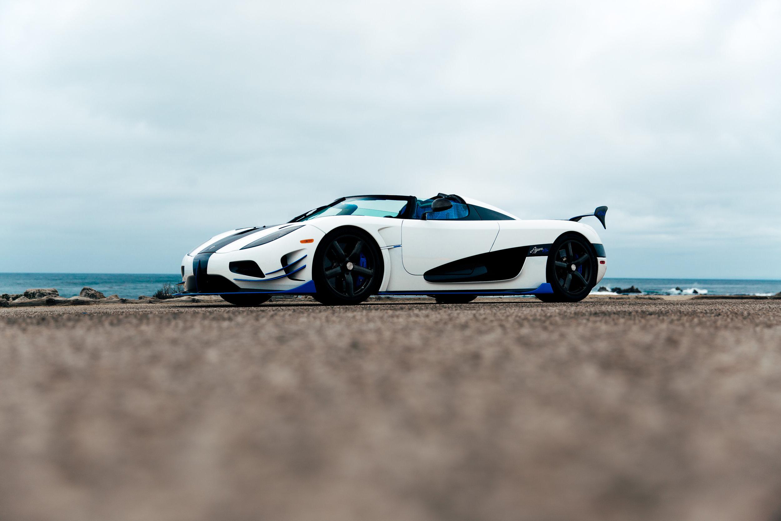 Stay_Driven_Monterey_Car_Week_Whitesse_Koenigsegg-15.jpg