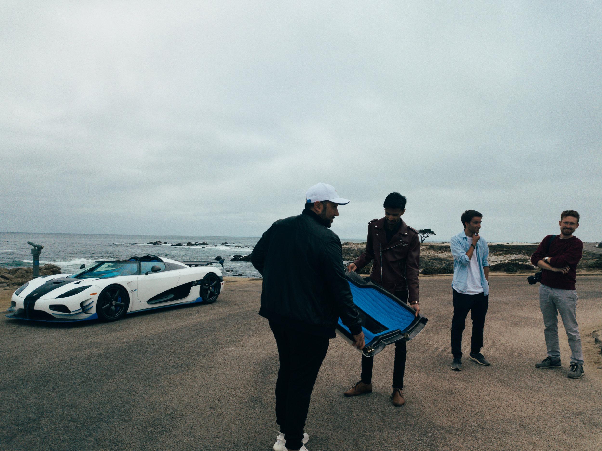 Stay_Driven_Monterey_Car_Week_Whitesse_Koenigsegg-5.jpg
