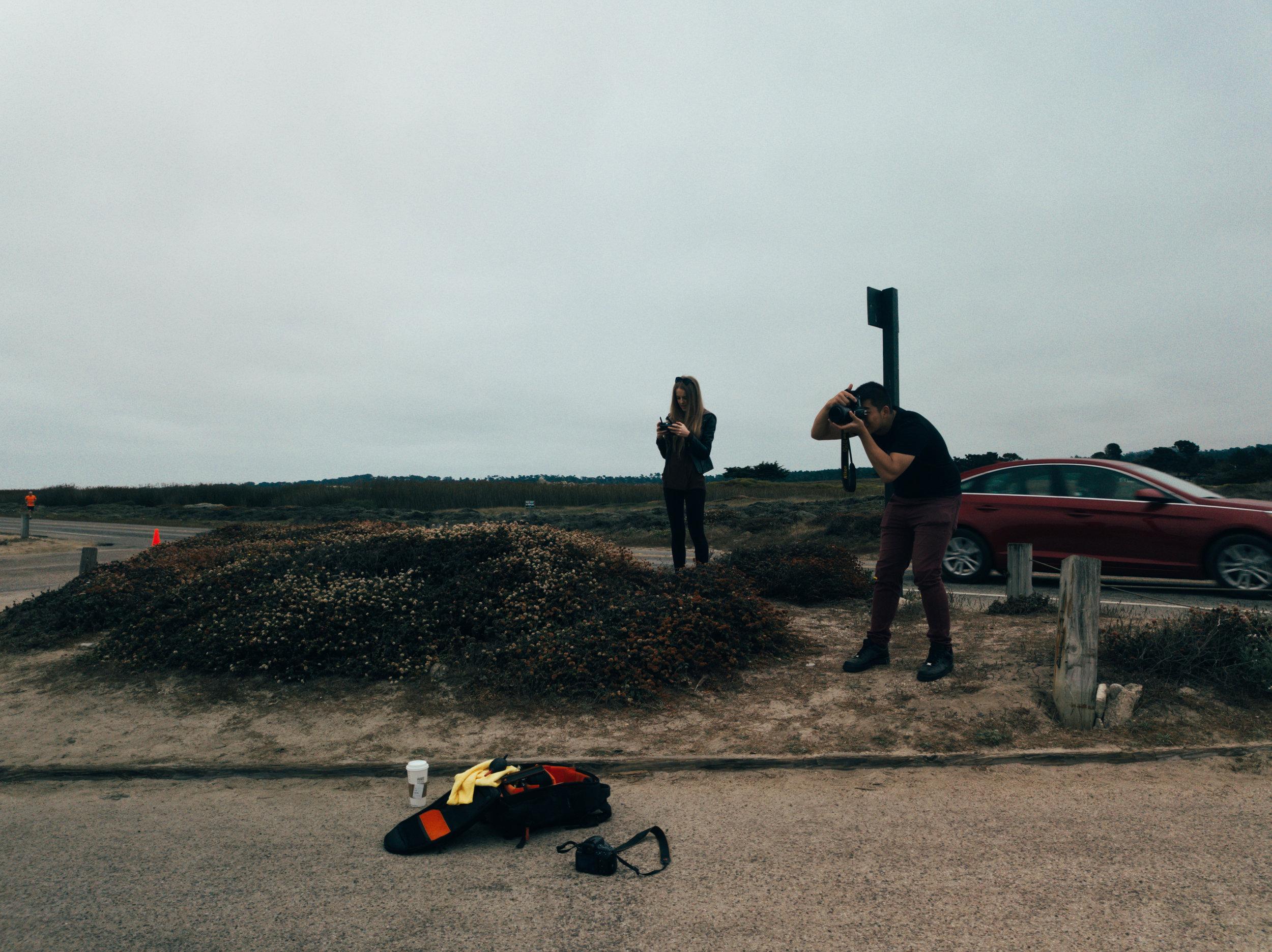 Stay_Driven_Monterey_Car_Week_Whitesse_Koenigsegg-4.jpg