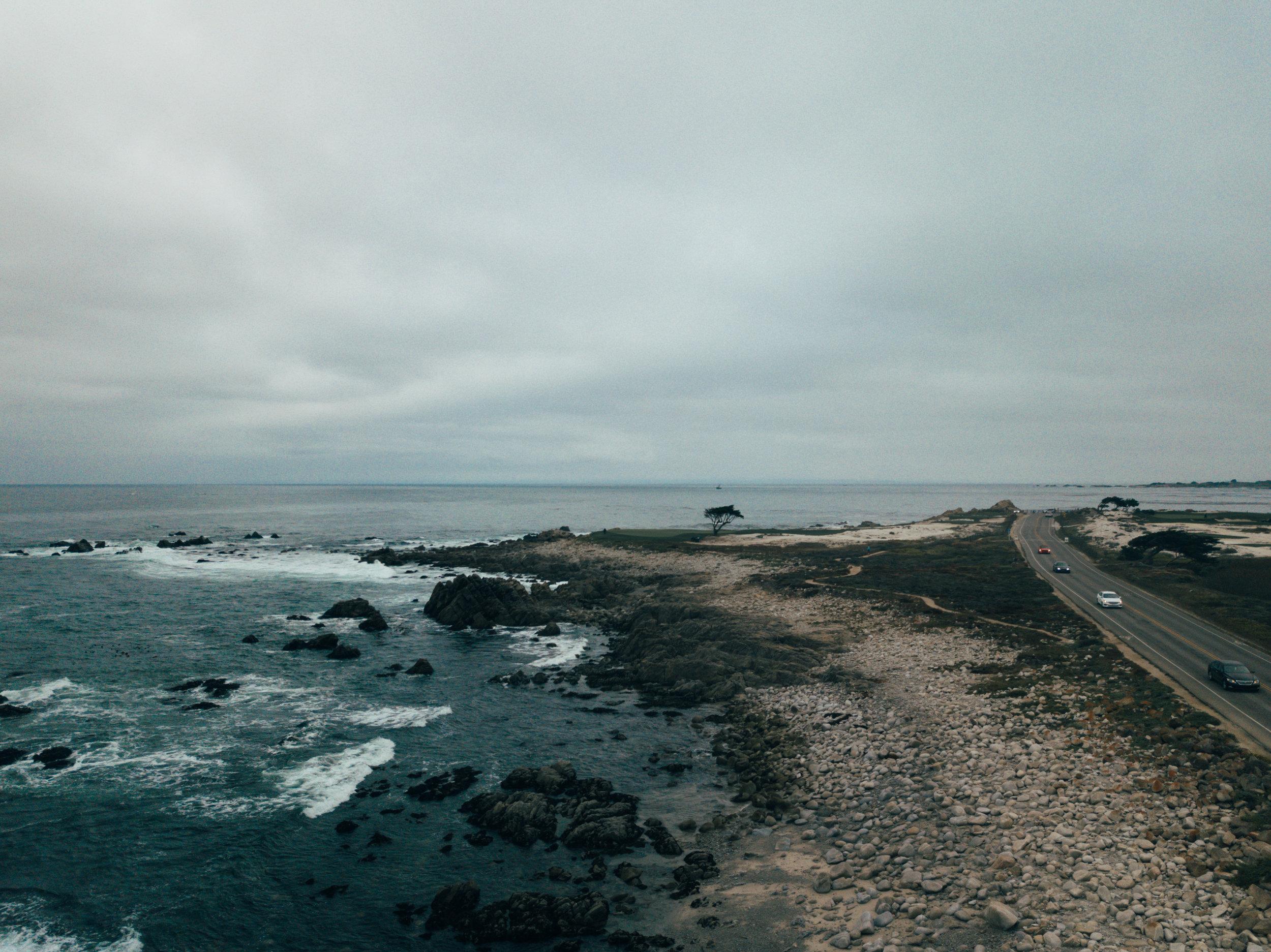 Stay_Driven_Monterey_Car_Week_Whitesse_Koenigsegg-10.jpg