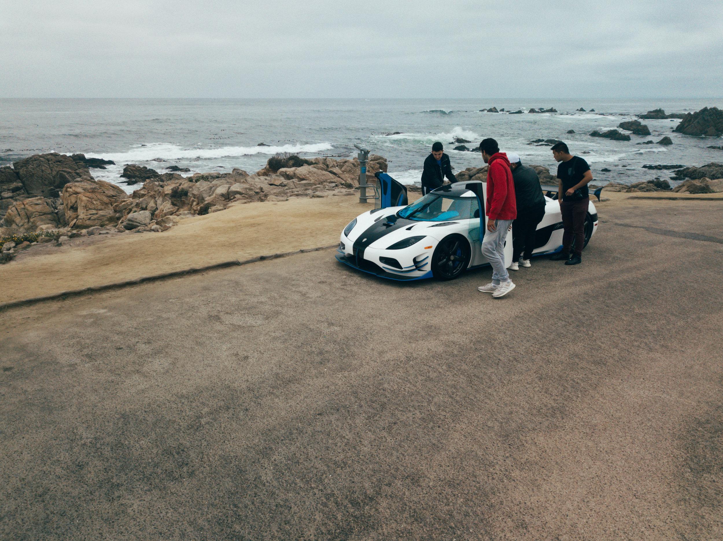 Stay_Driven_Monterey_Car_Week_Whitesse_Koenigsegg-11.jpg