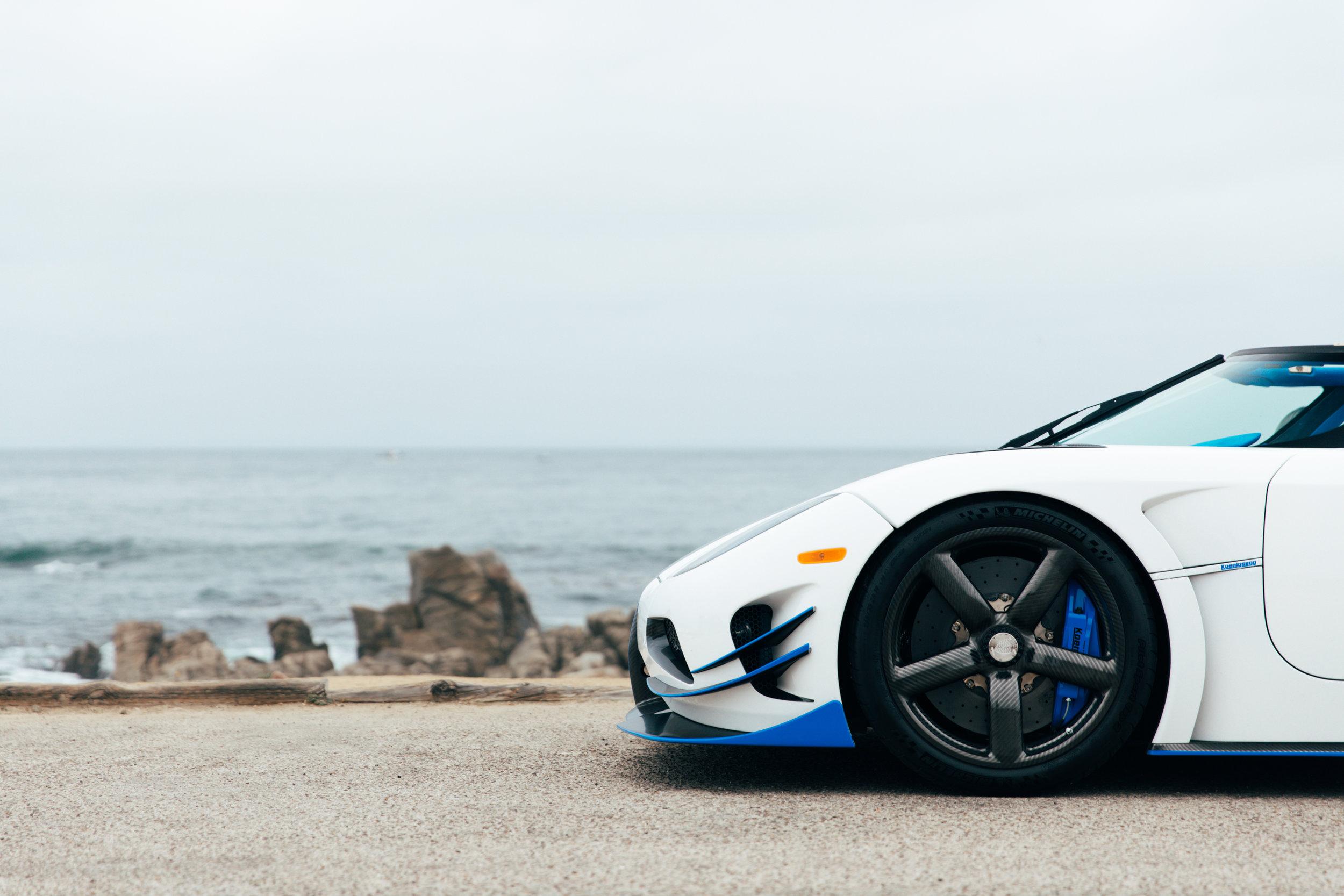 Stay_Driven_Monterey_Car_Week_Whitesse_Koenigsegg-28.jpg