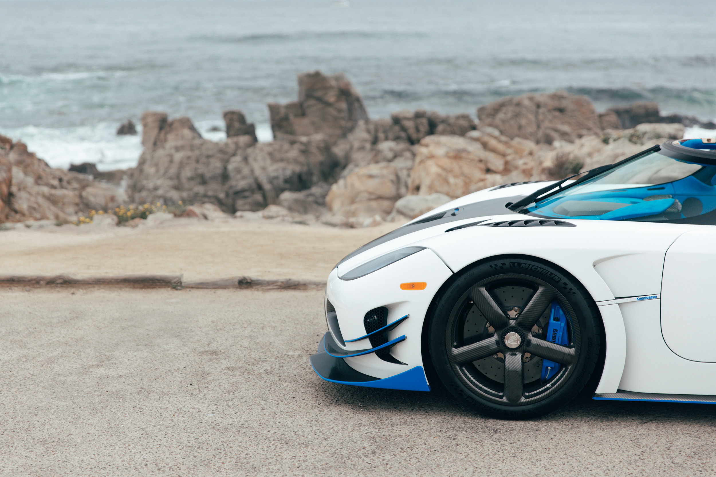 Stay_Driven_Monterey_Car_Week_Whitesse_Koenigsegg-30.jpg
