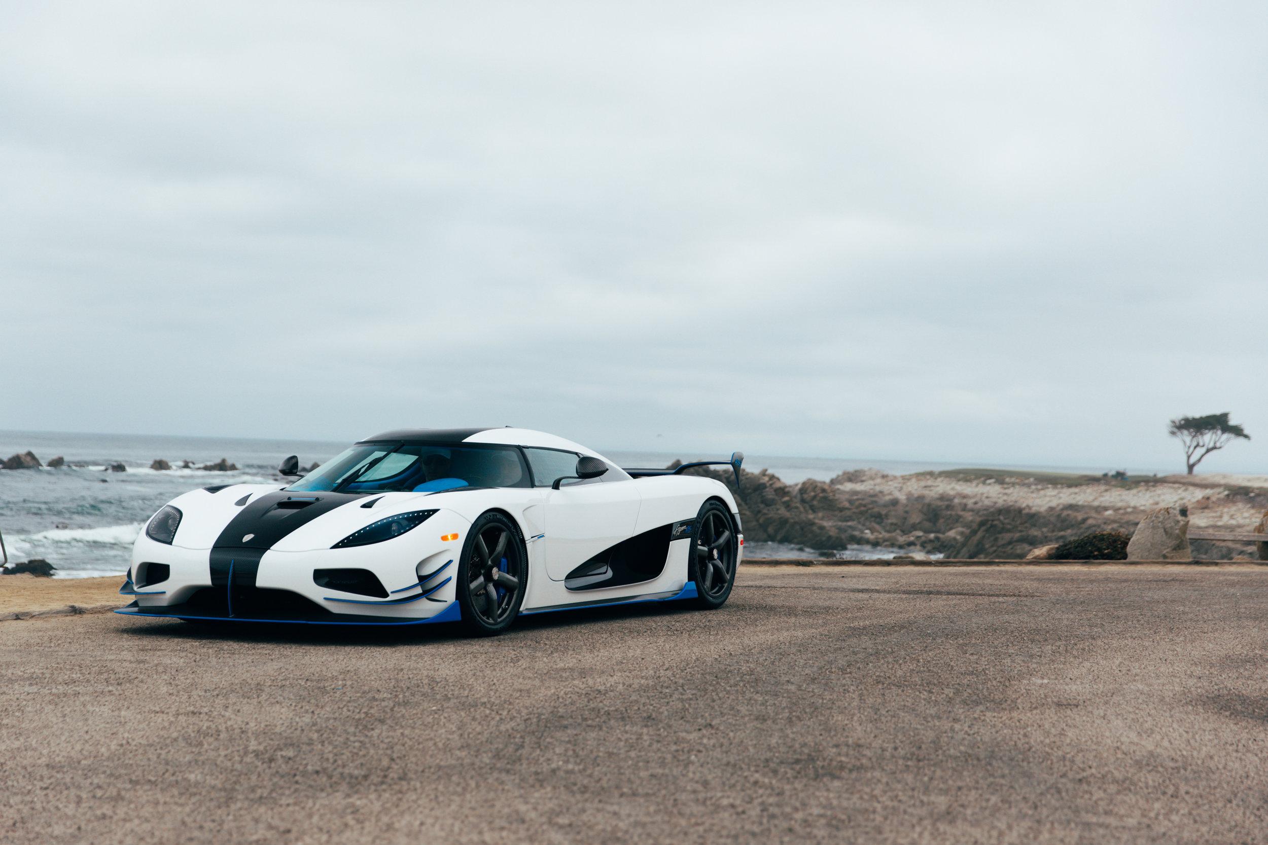 Stay_Driven_Monterey_Car_Week_Whitesse_Koenigsegg-41.jpg