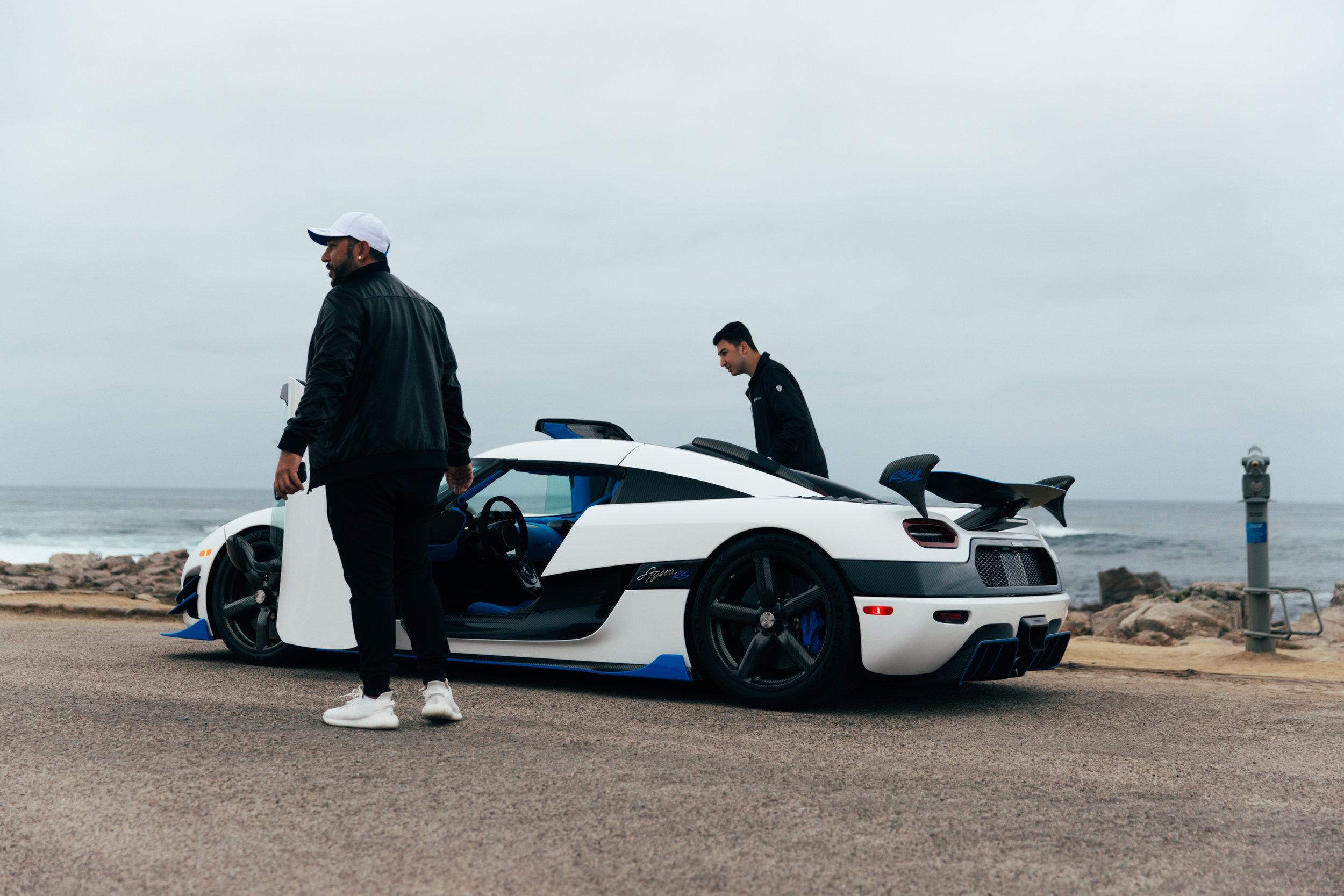 Stay_Driven_Monterey_Car_Week_Whitesse_Koenigsegg-36.jpg