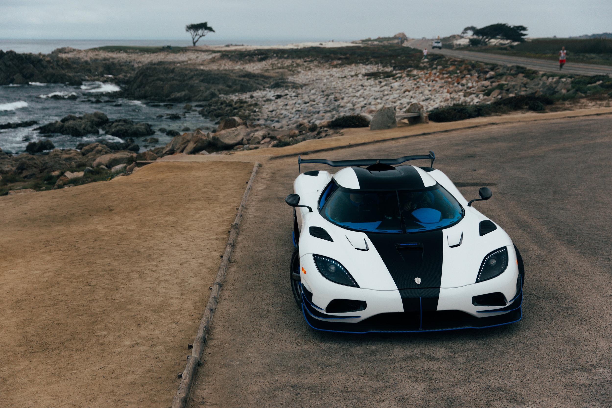 Stay_Driven_Monterey_Car_Week_Whitesse_Koenigsegg-42.jpg