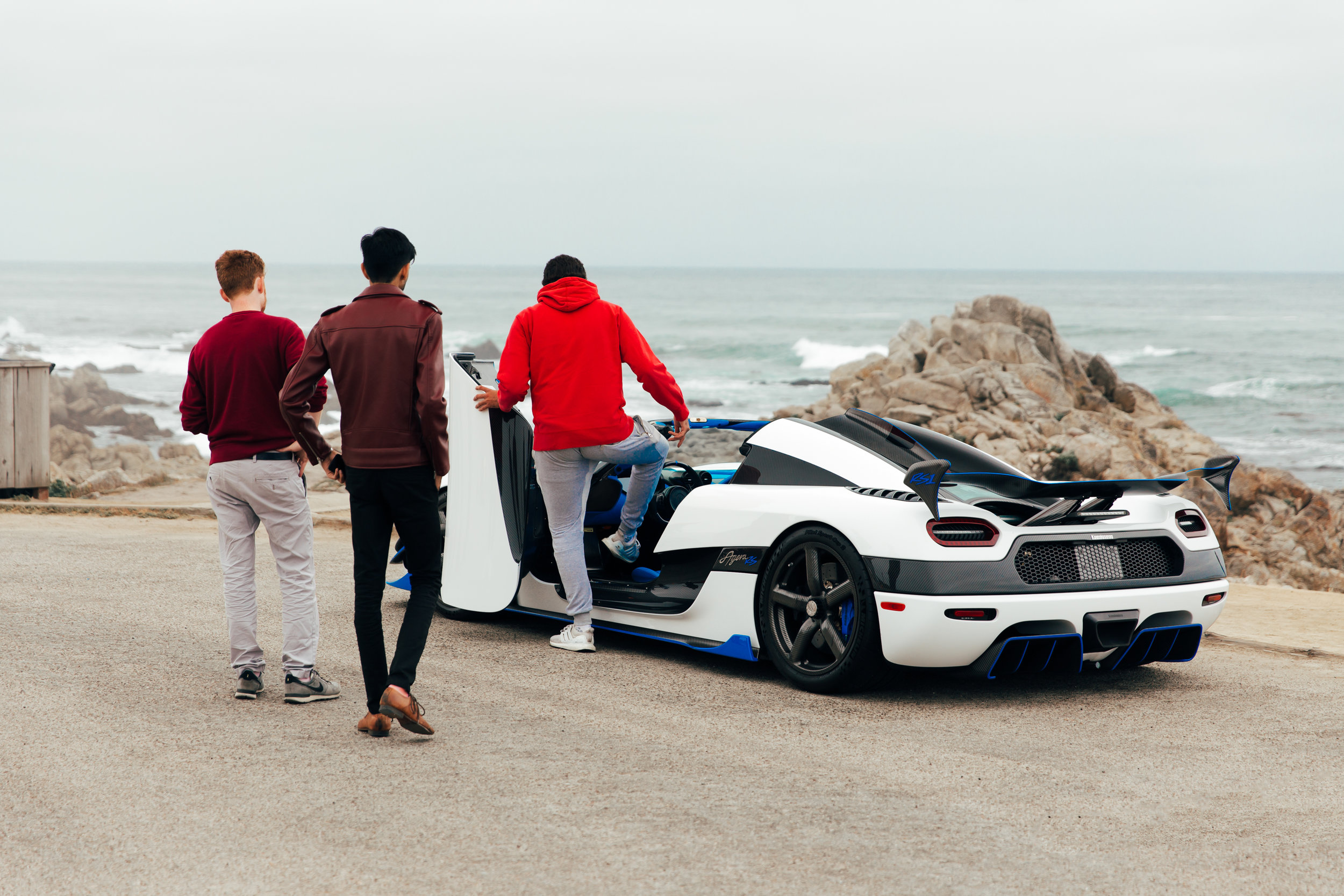 Stay_Driven_Monterey_Car_Week_Whitesse_Koenigsegg-32.jpg