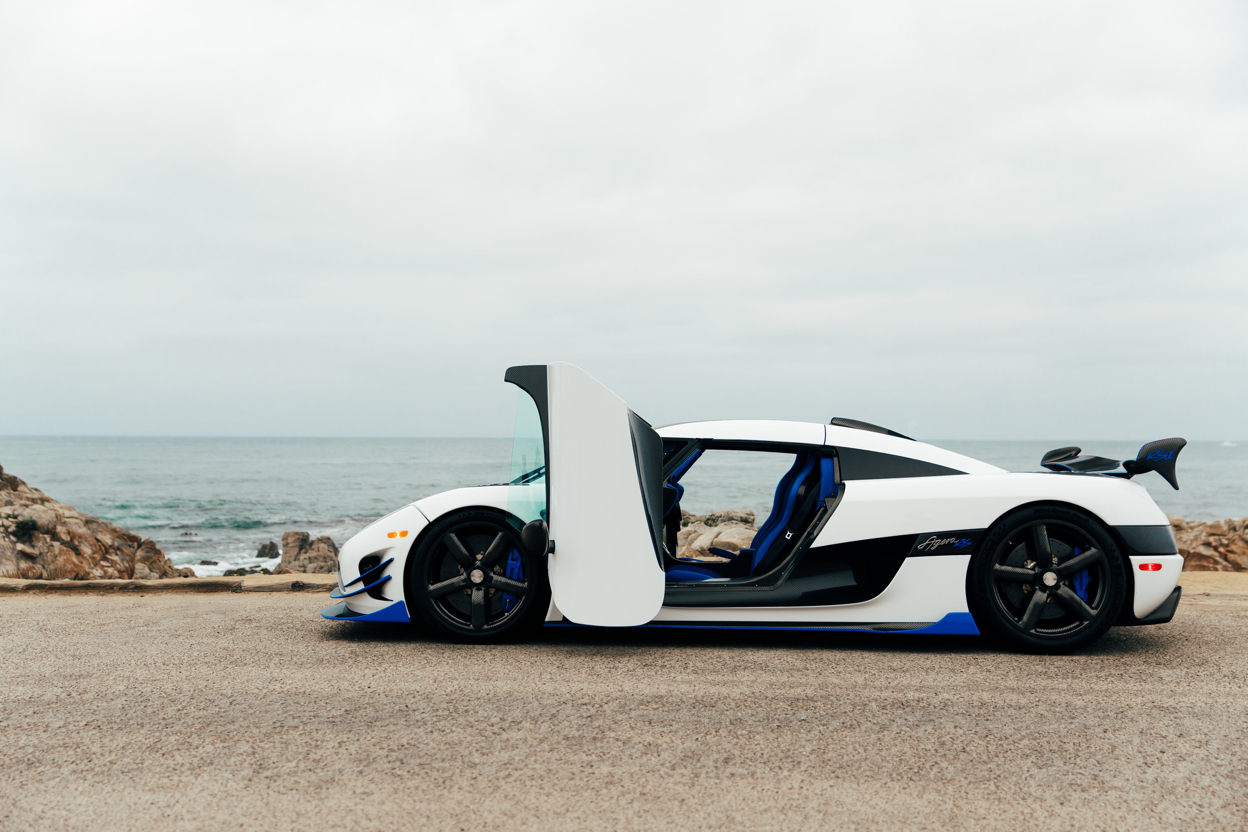 Stay_Driven_Monterey_Car_Week_Whitesse_Koenigsegg-34.jpg