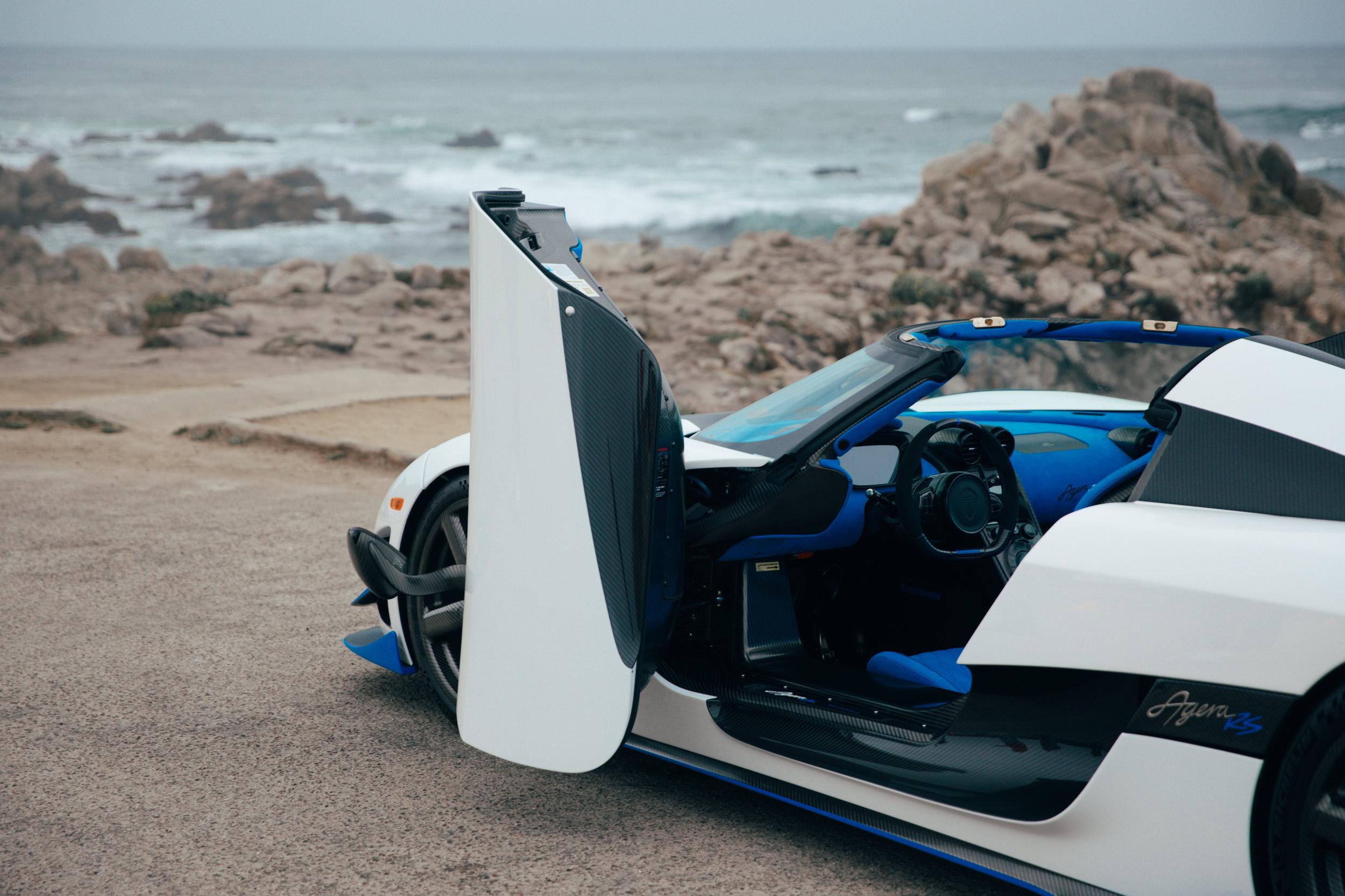 Stay_Driven_Monterey_Car_Week_Whitesse_Koenigsegg-33.jpg
