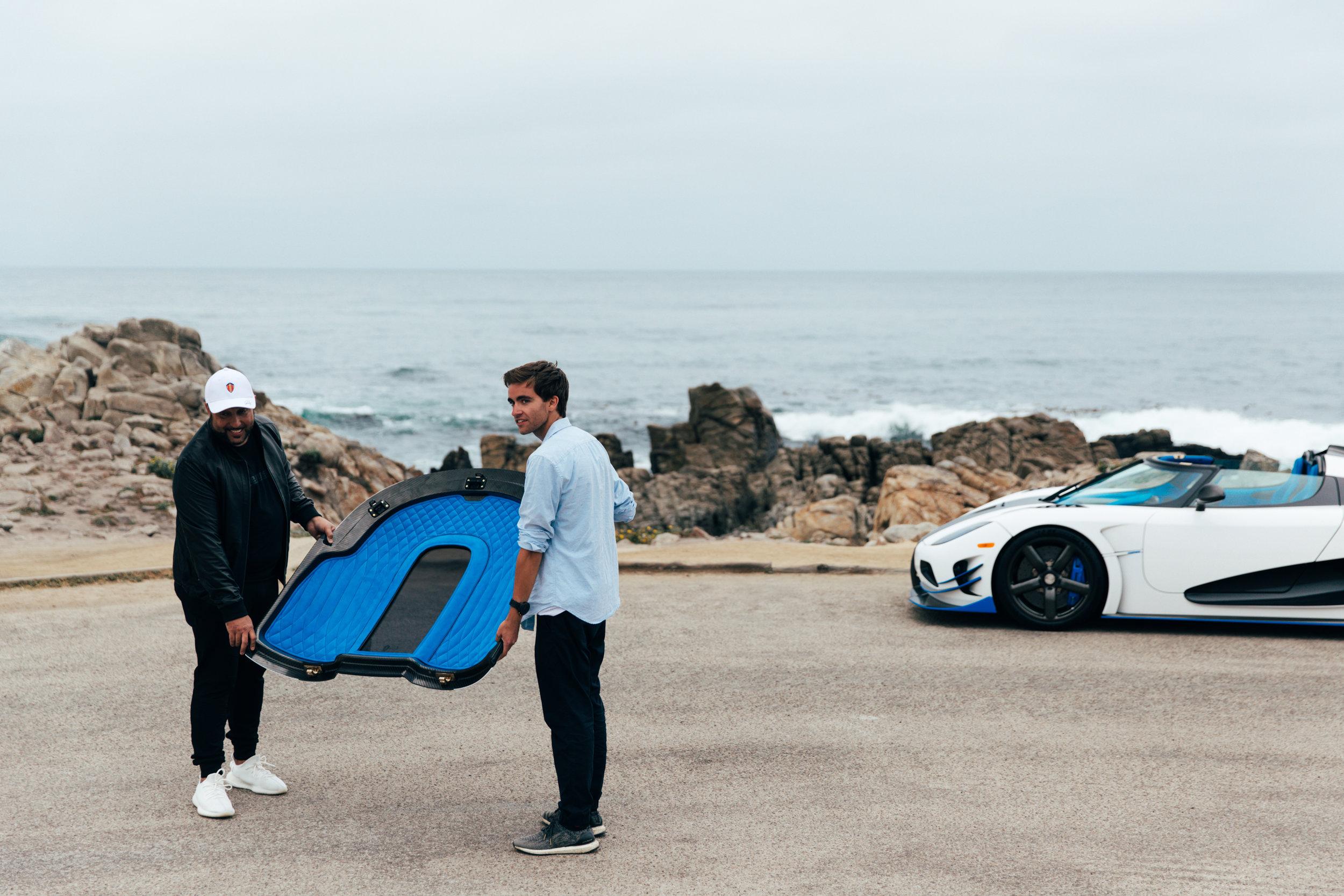 Stay_Driven_Monterey_Car_Week_Whitesse_Koenigsegg-22.jpg