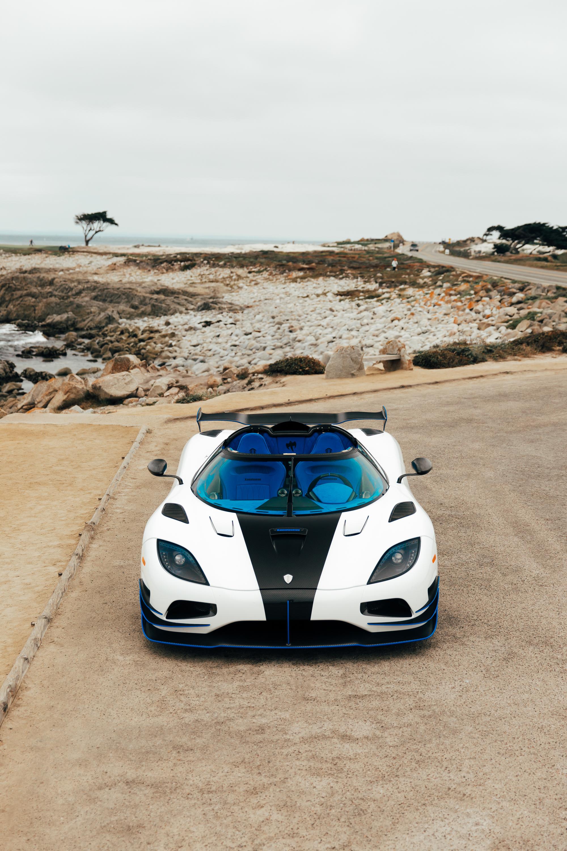 Stay_Driven_Monterey_Car_Week_Whitesse_Koenigsegg-24.jpg