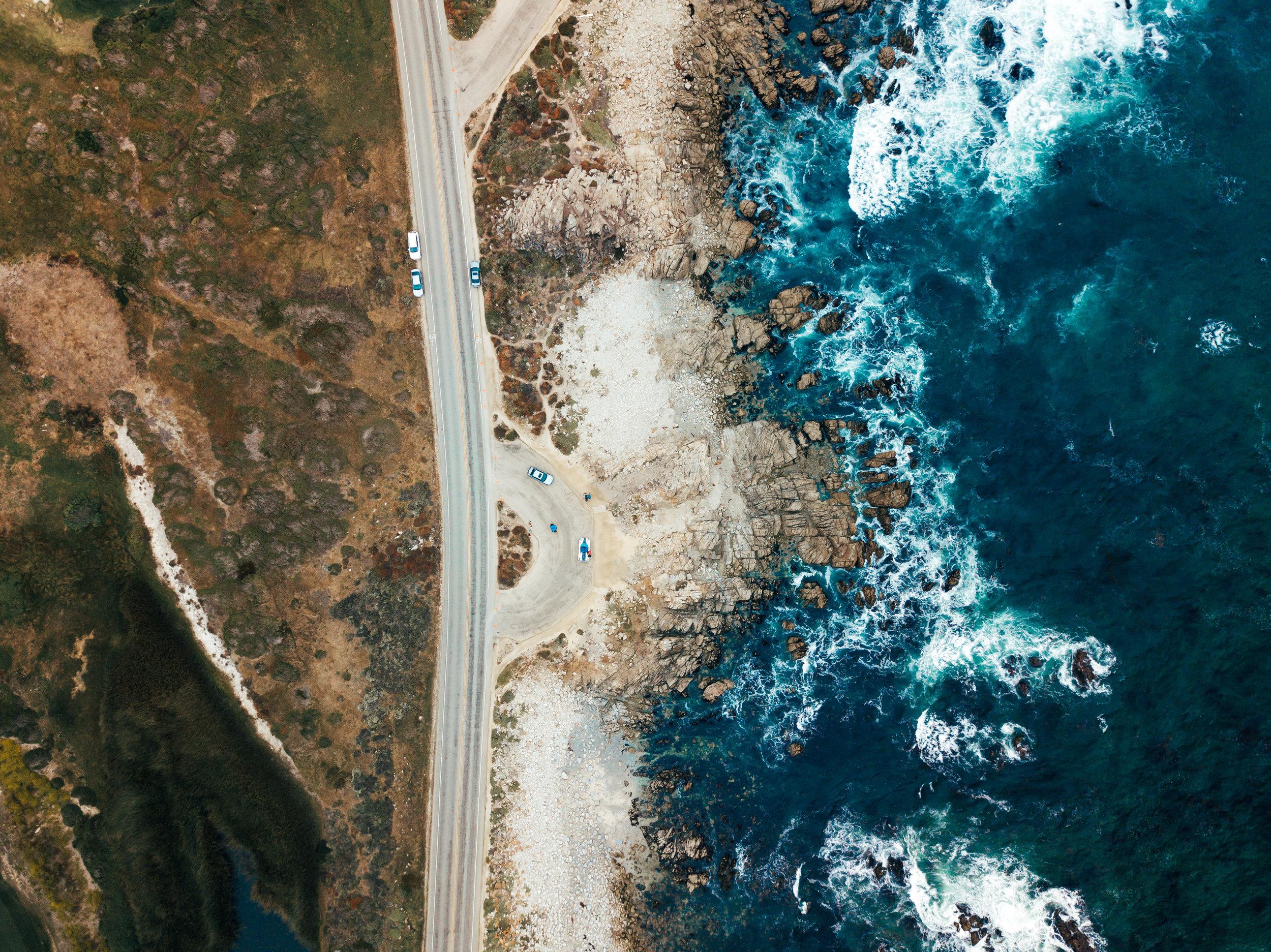 Stay_Driven_Monterey_Car_Week_Whitesse_Koenigsegg-9.jpg