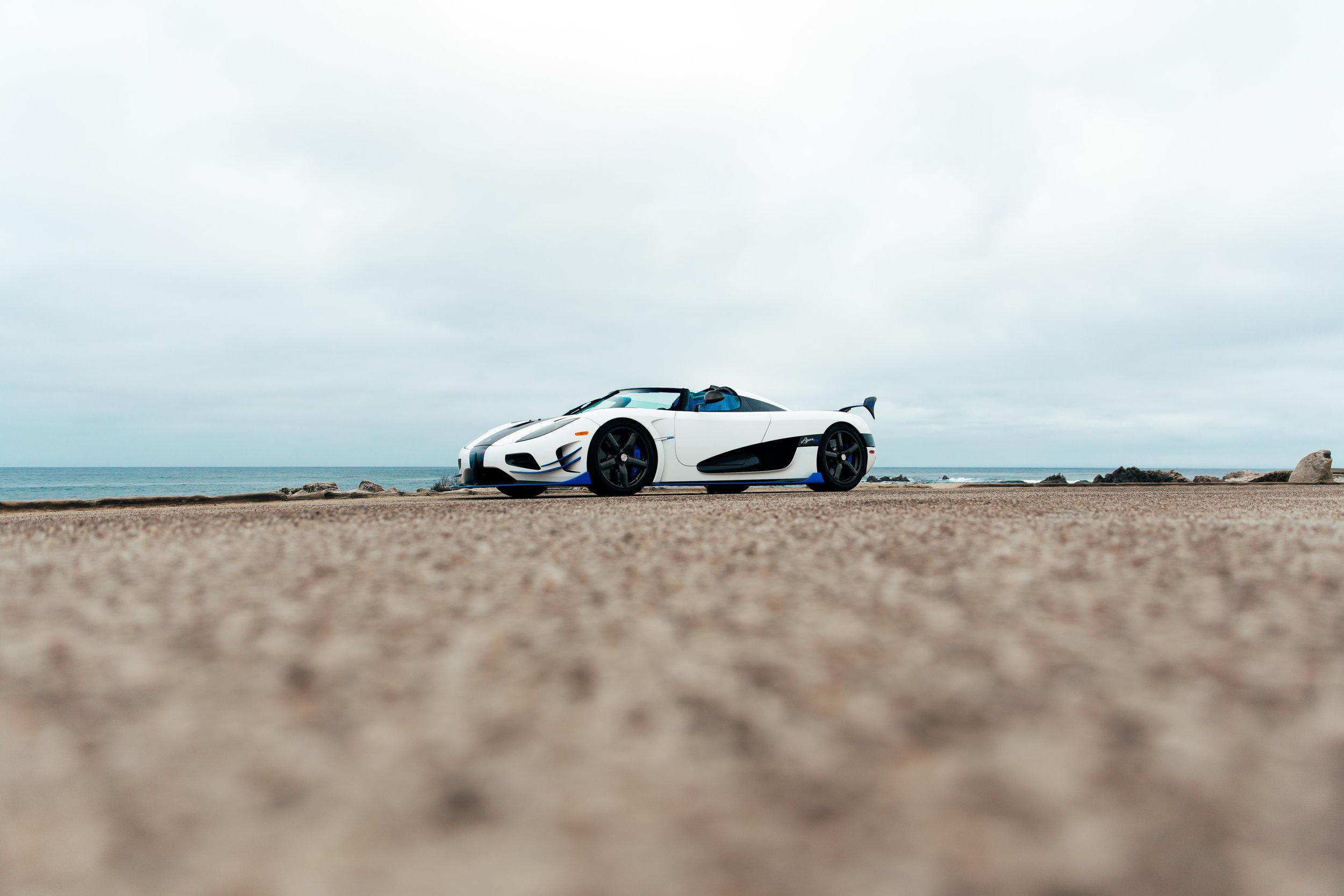Stay_Driven_Monterey_Car_Week_Whitesse_Koenigsegg-16.jpg