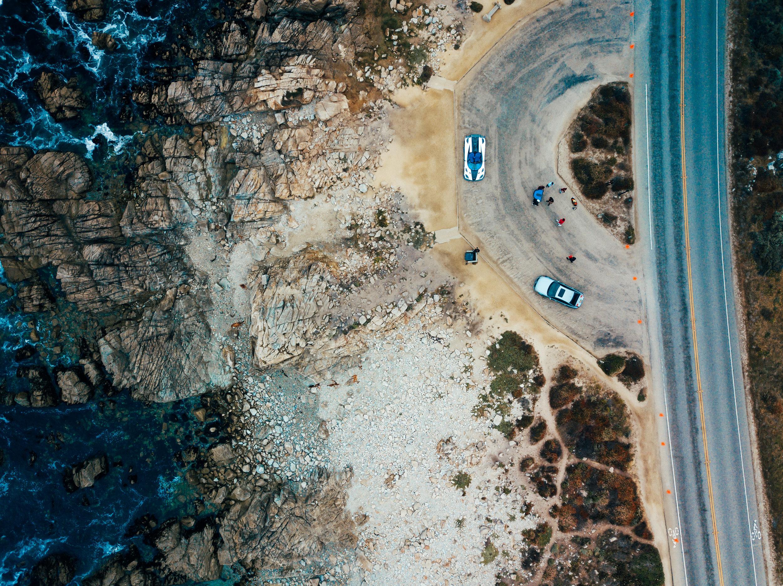 Stay_Driven_Monterey_Car_Week_Whitesse_Koenigsegg-6.jpg