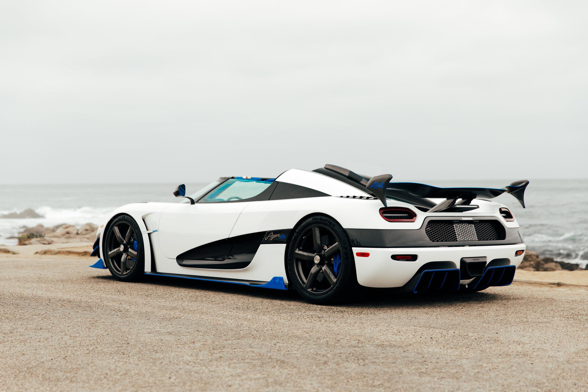 Stay_Driven_Monterey_Car_Week_Whitesse_Koenigsegg-31.jpg