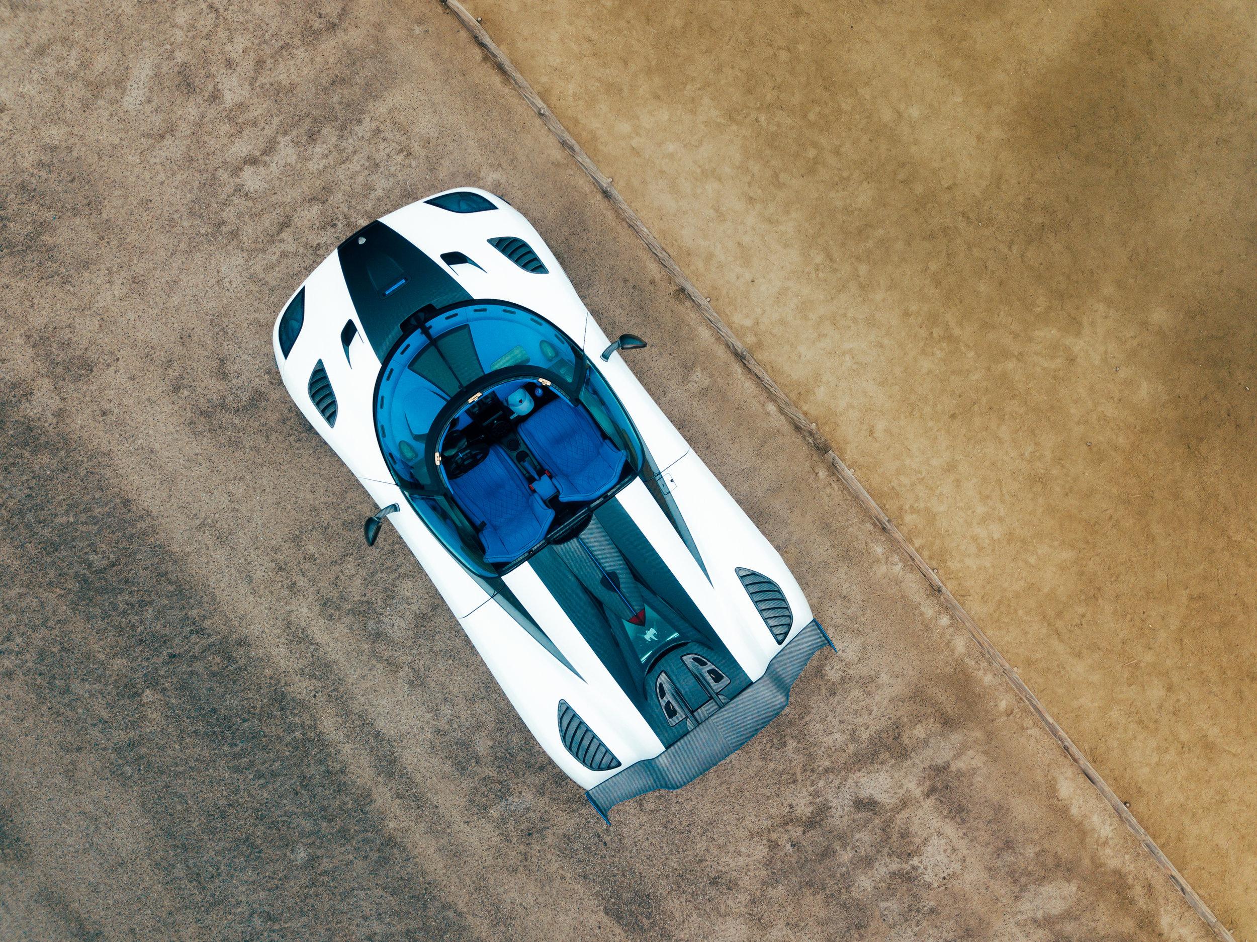 Stay_Driven_Monterey_Car_Week_Whitesse_Koenigsegg-2.jpg