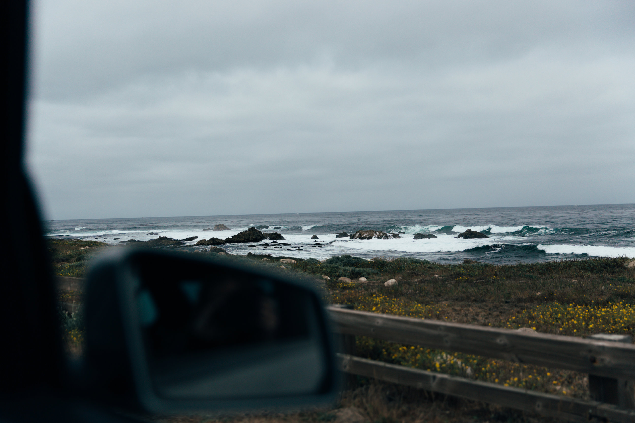Stay_Driven_Monterey_Car_Week_Whitesse_Koenigsegg-46.jpg
