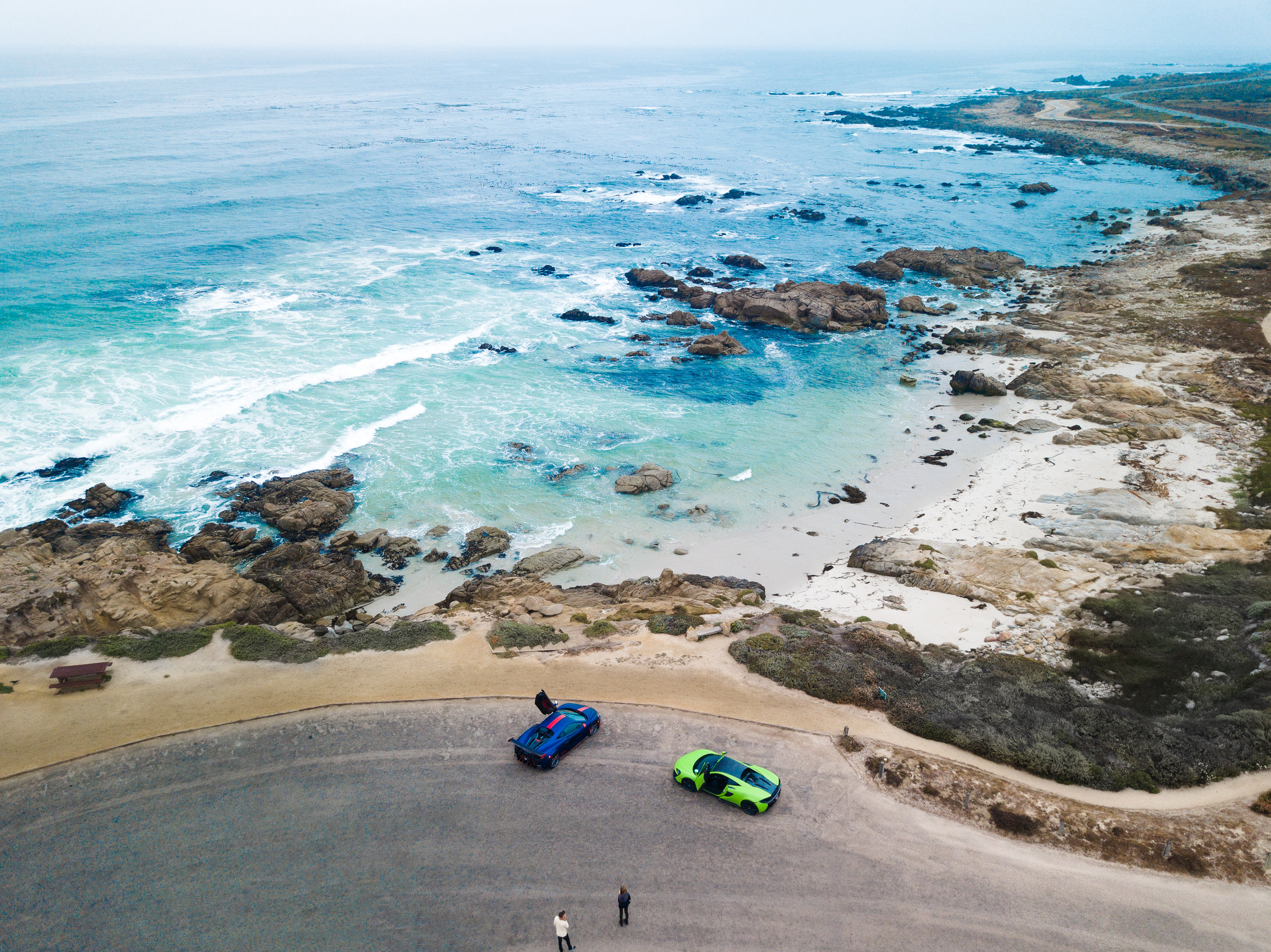 Stay_Driven_Monterey_Mclarens_DRONE-12.jpg