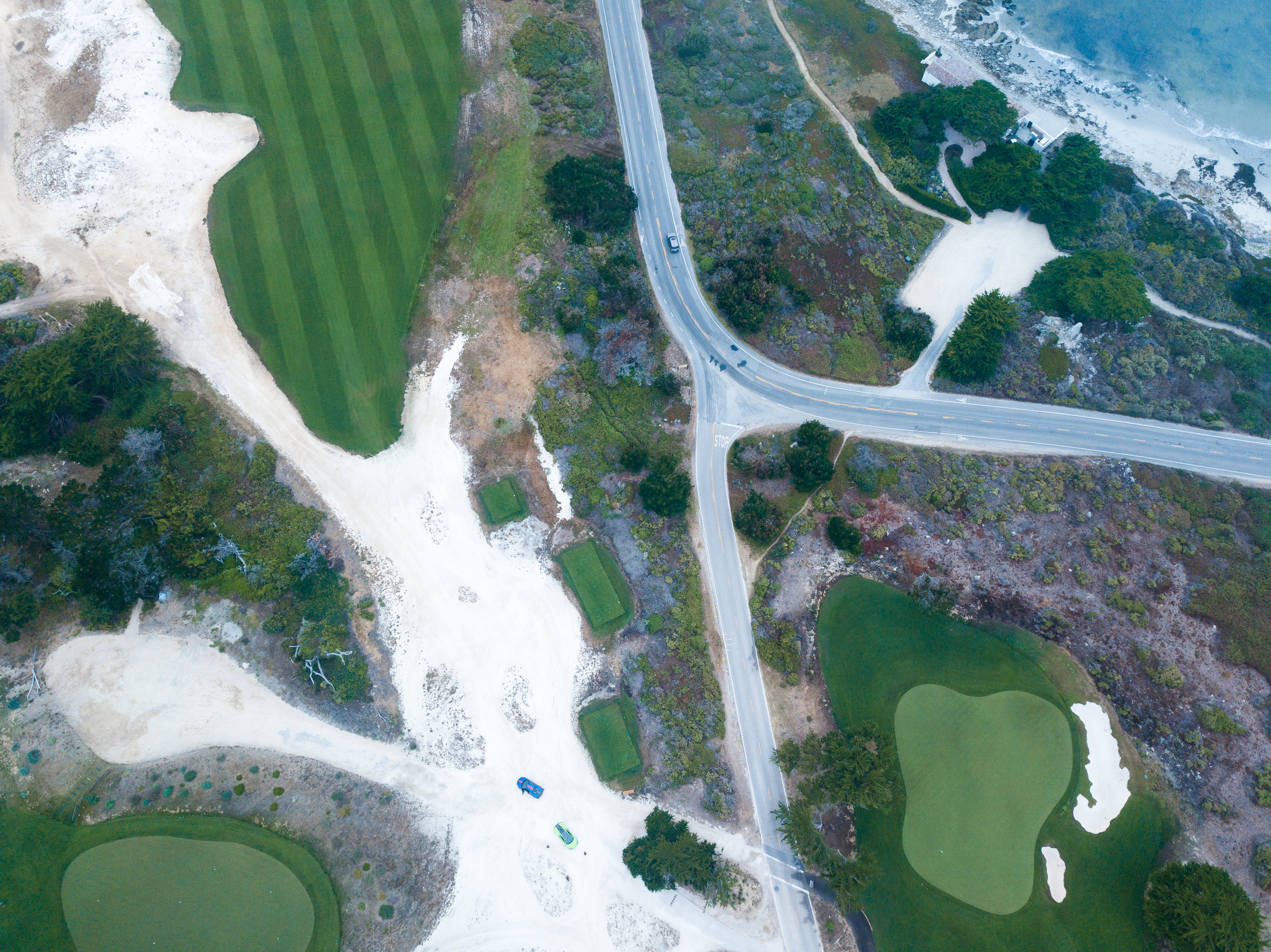 Stay_Driven_Monterey_Mclarens_DRONE-3.jpg