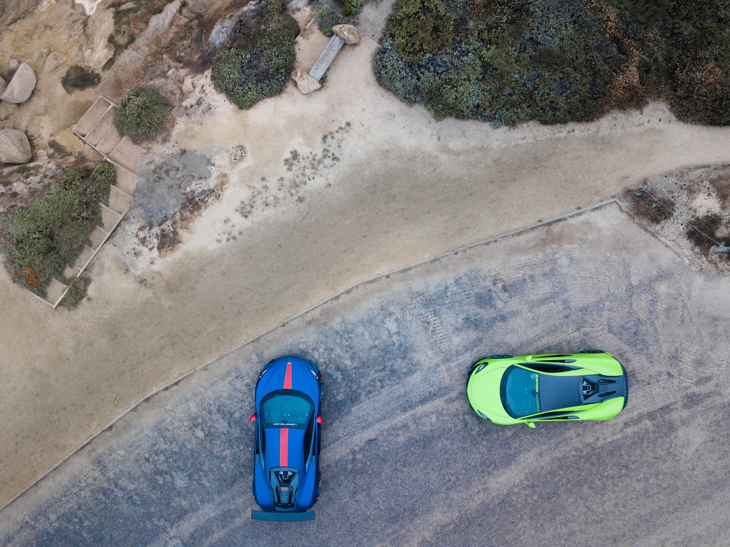 Stay_Driven_Monterey_Mclarens_DRONE-21.jpg