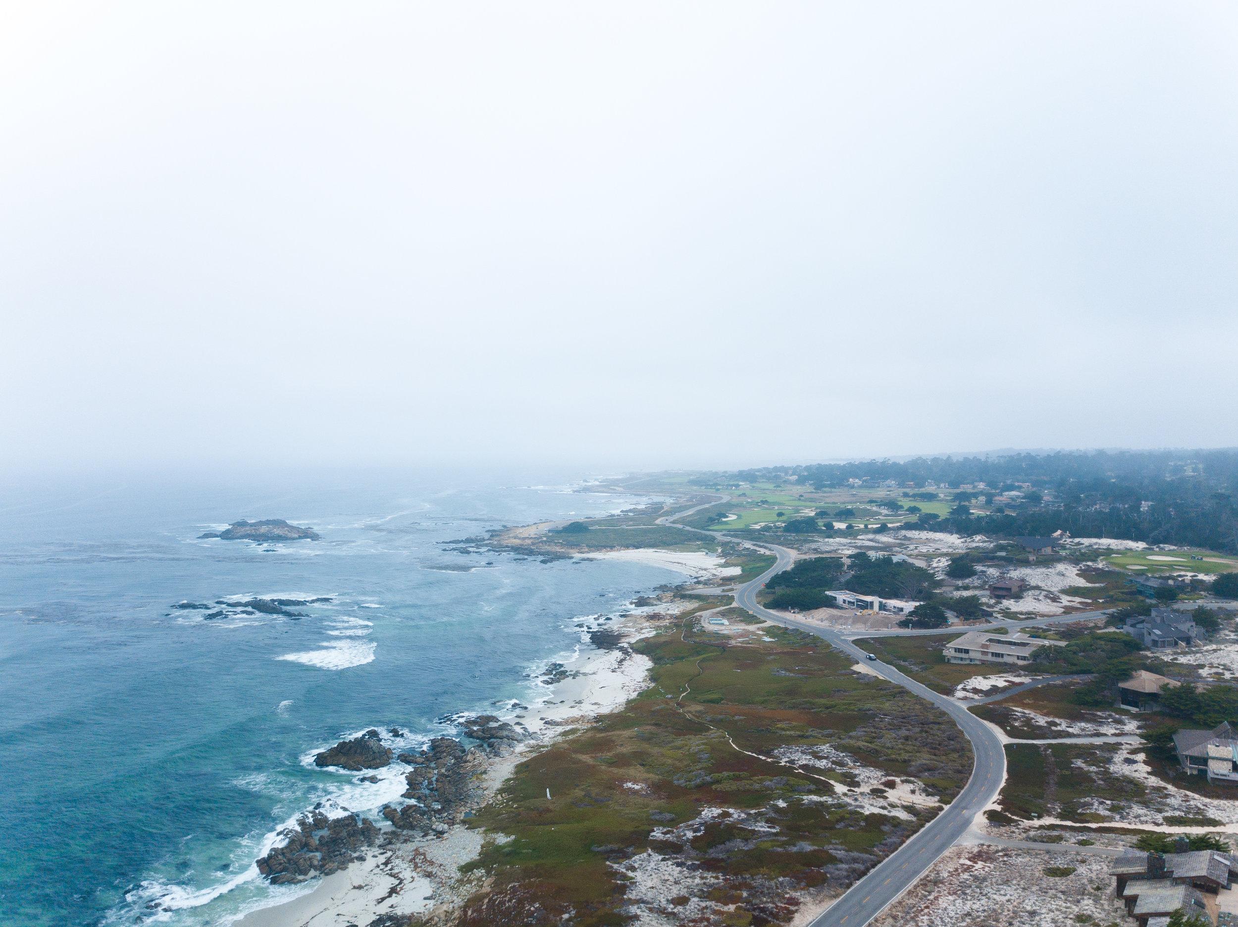 Stay_Driven_Monterey_Mclarens_DRONE-28.jpg