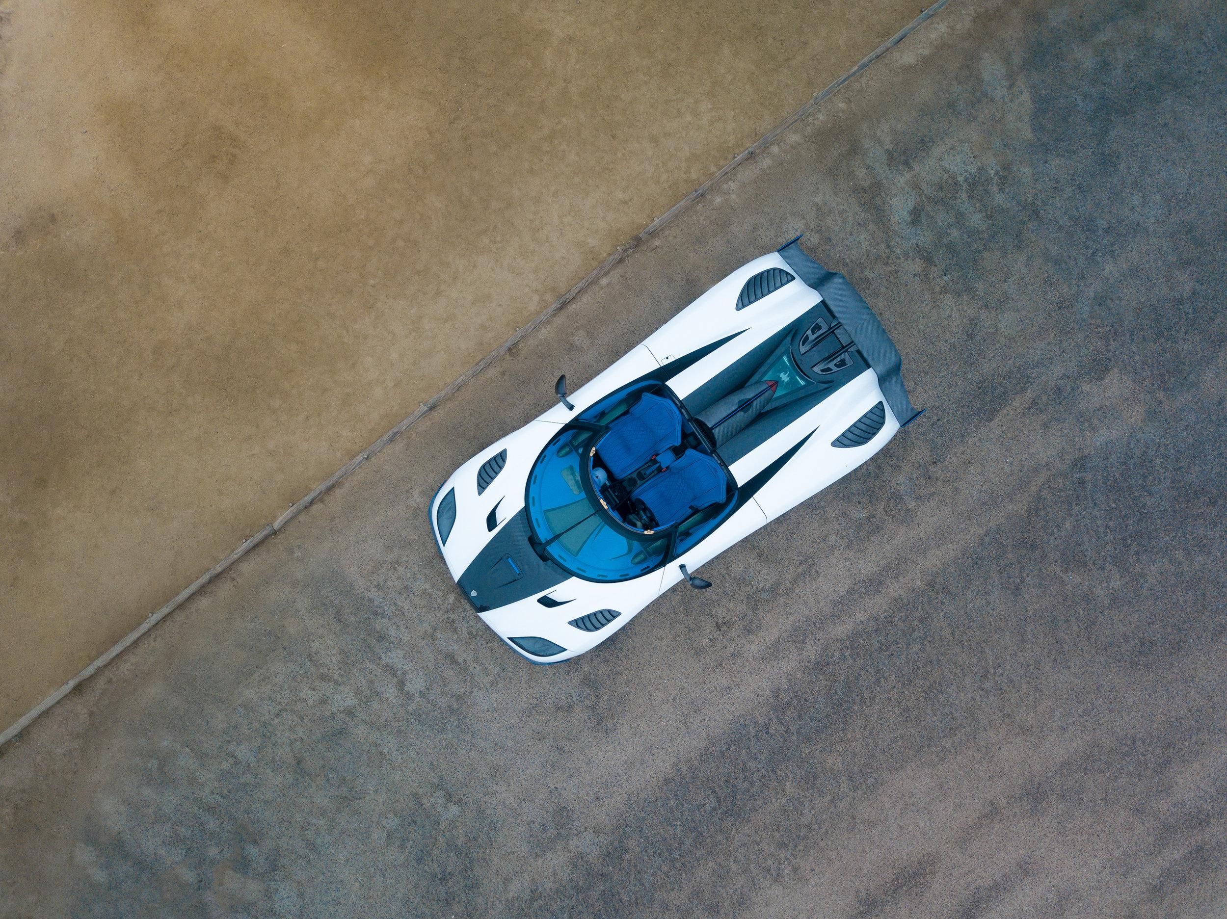Stay_Driven_Monterey_Car_Week_Koenigsegg_Drone-1.jpg