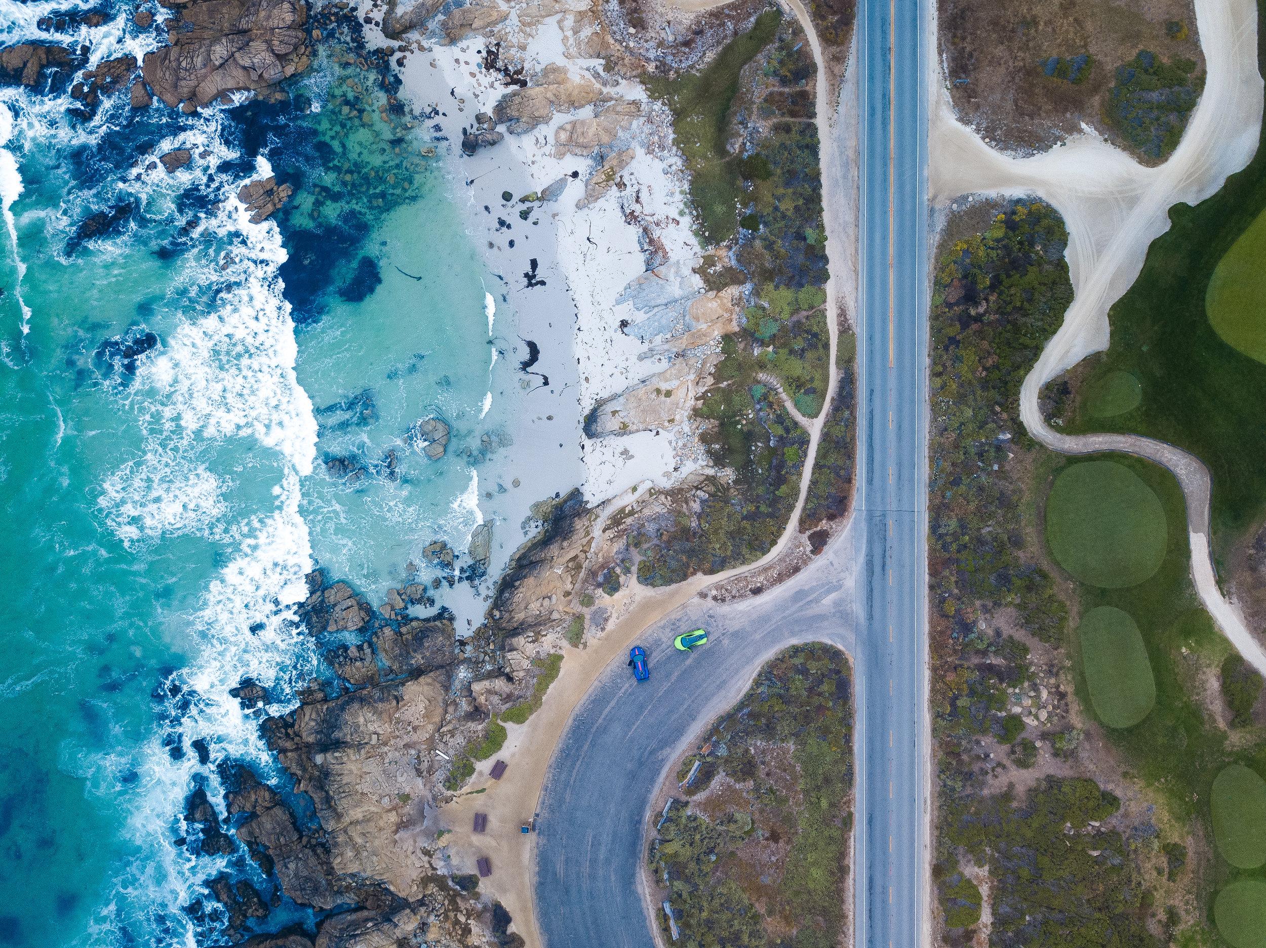 Stay_Driven_Monterey_Mclarens_DRONE-14.jpg
