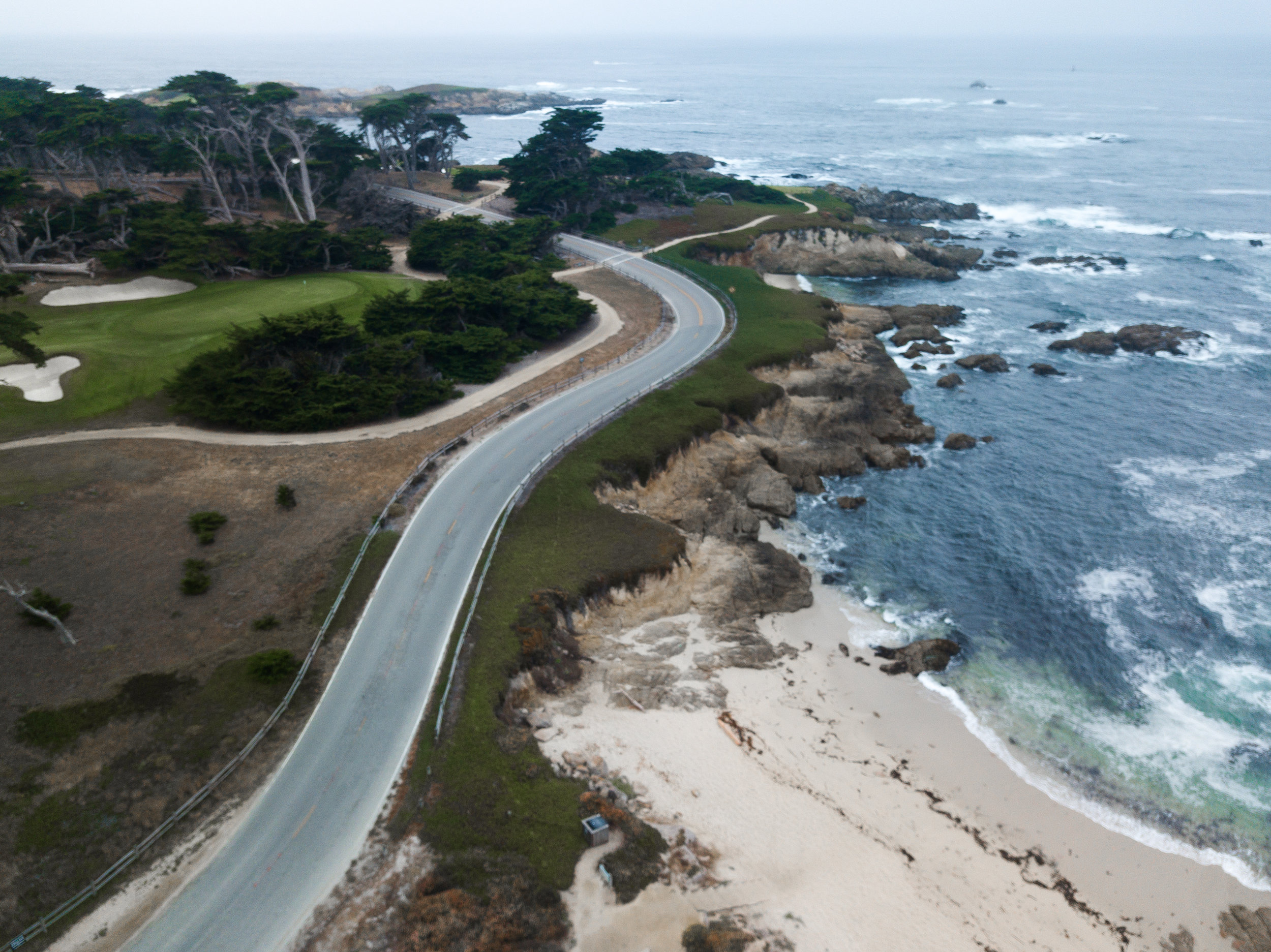 Stay_Driven_Monterey_Mclarens_DRONE-24.jpg