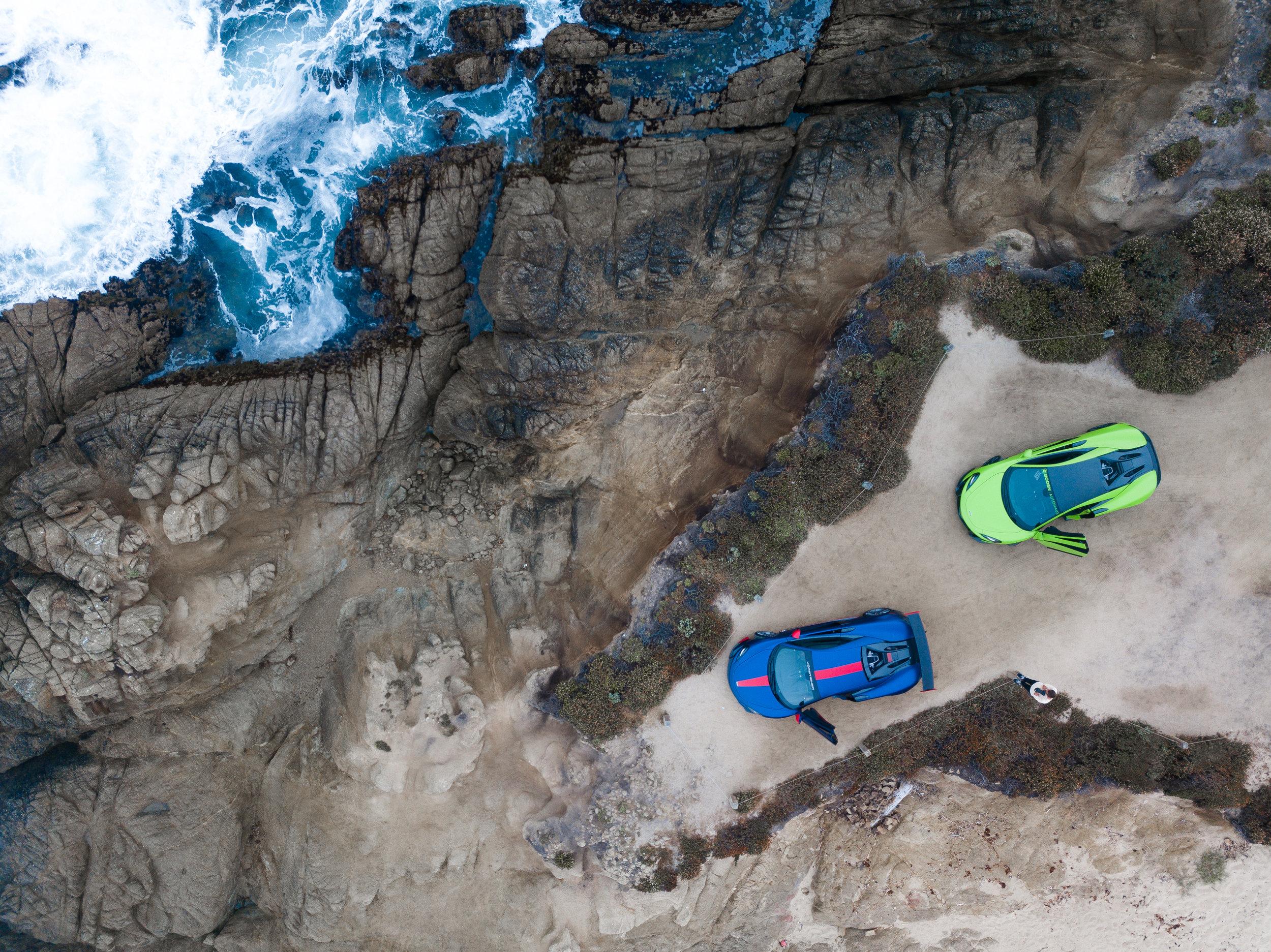 Stay_Driven_Monterey_Mclarens_DRONE-25.jpg
