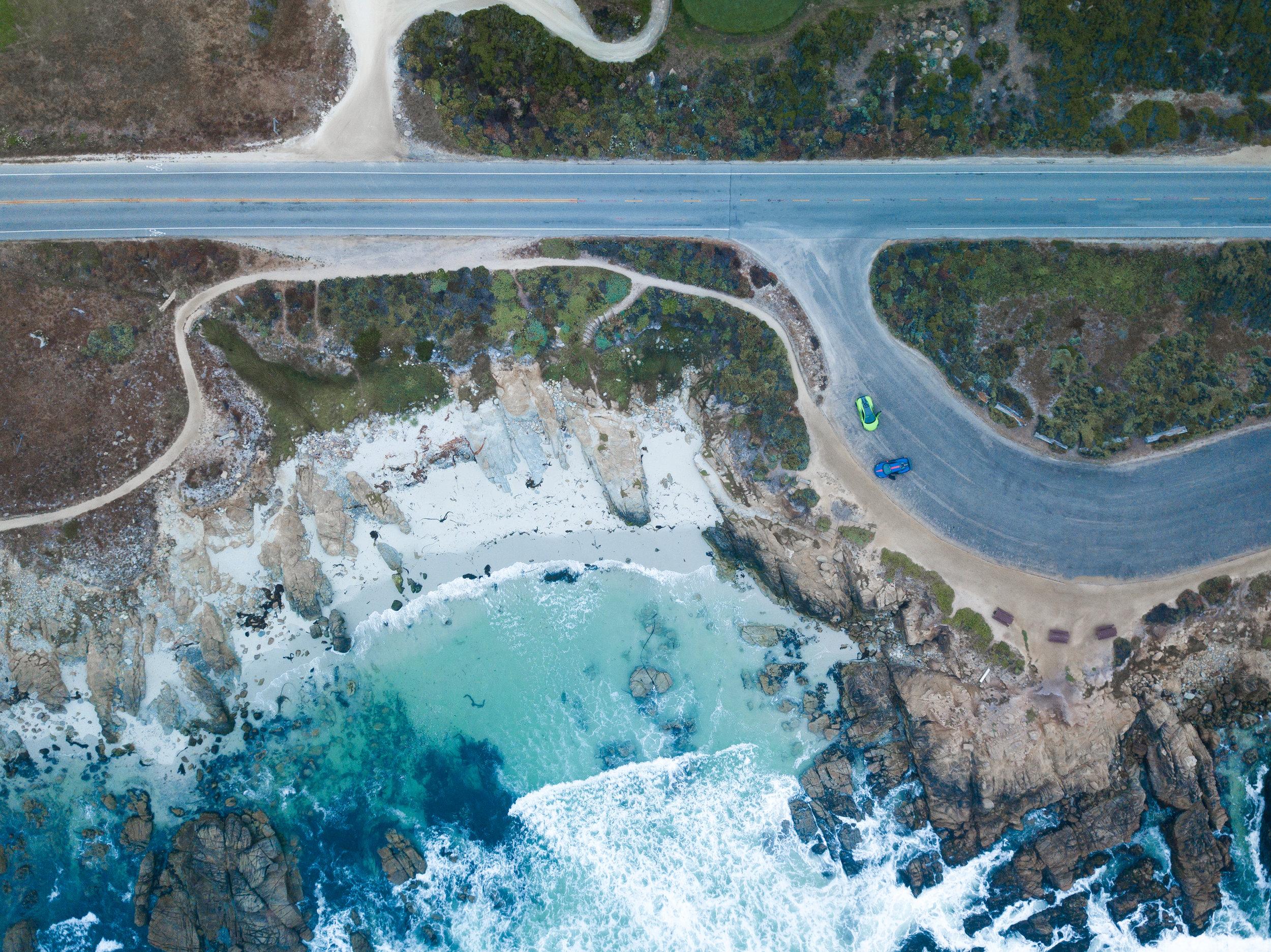 Stay_Driven_Monterey_Mclarens_DRONE-16.jpg