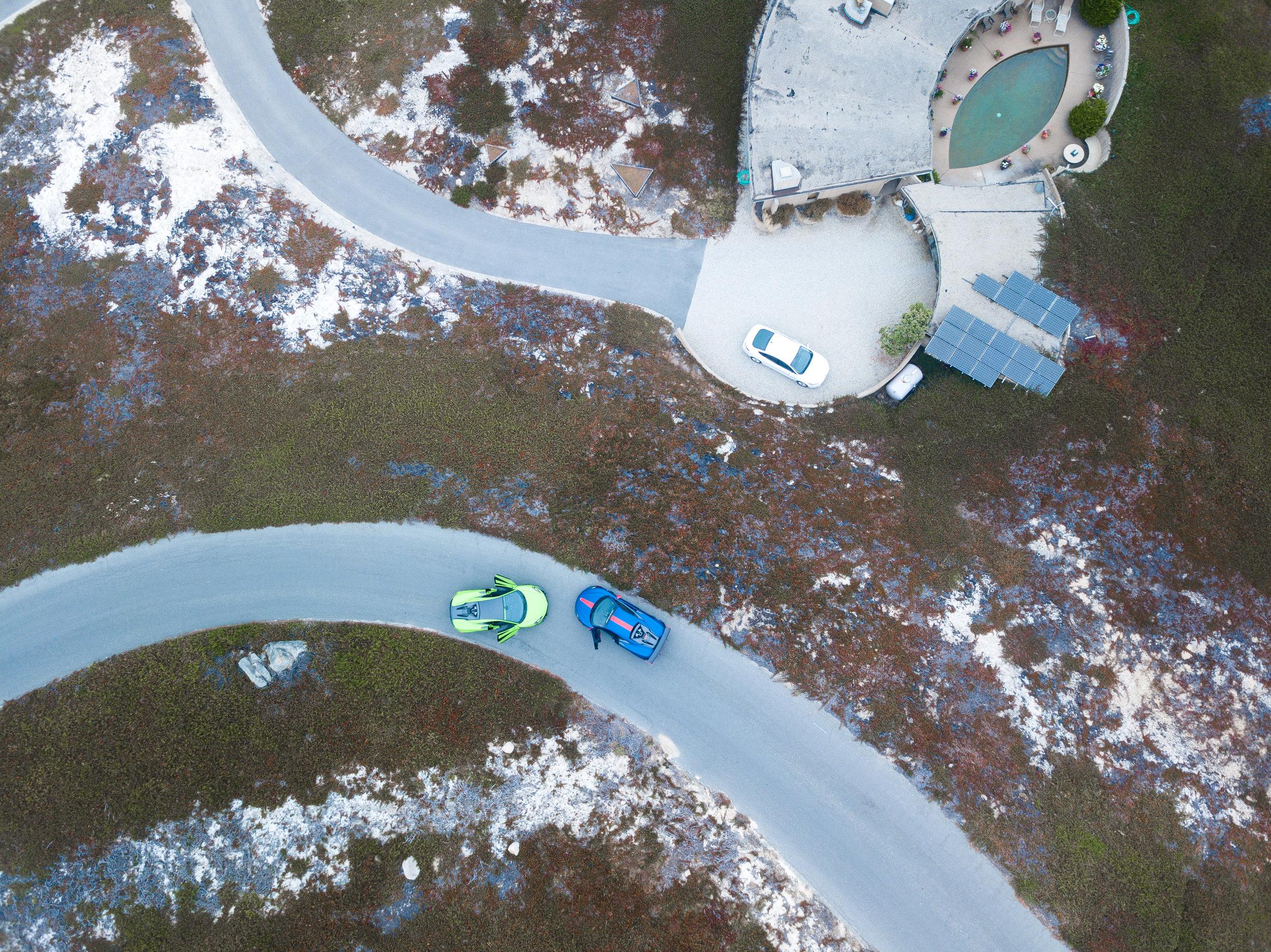 Stay_Driven_Monterey_Mclarens_DRONE-27.jpg
