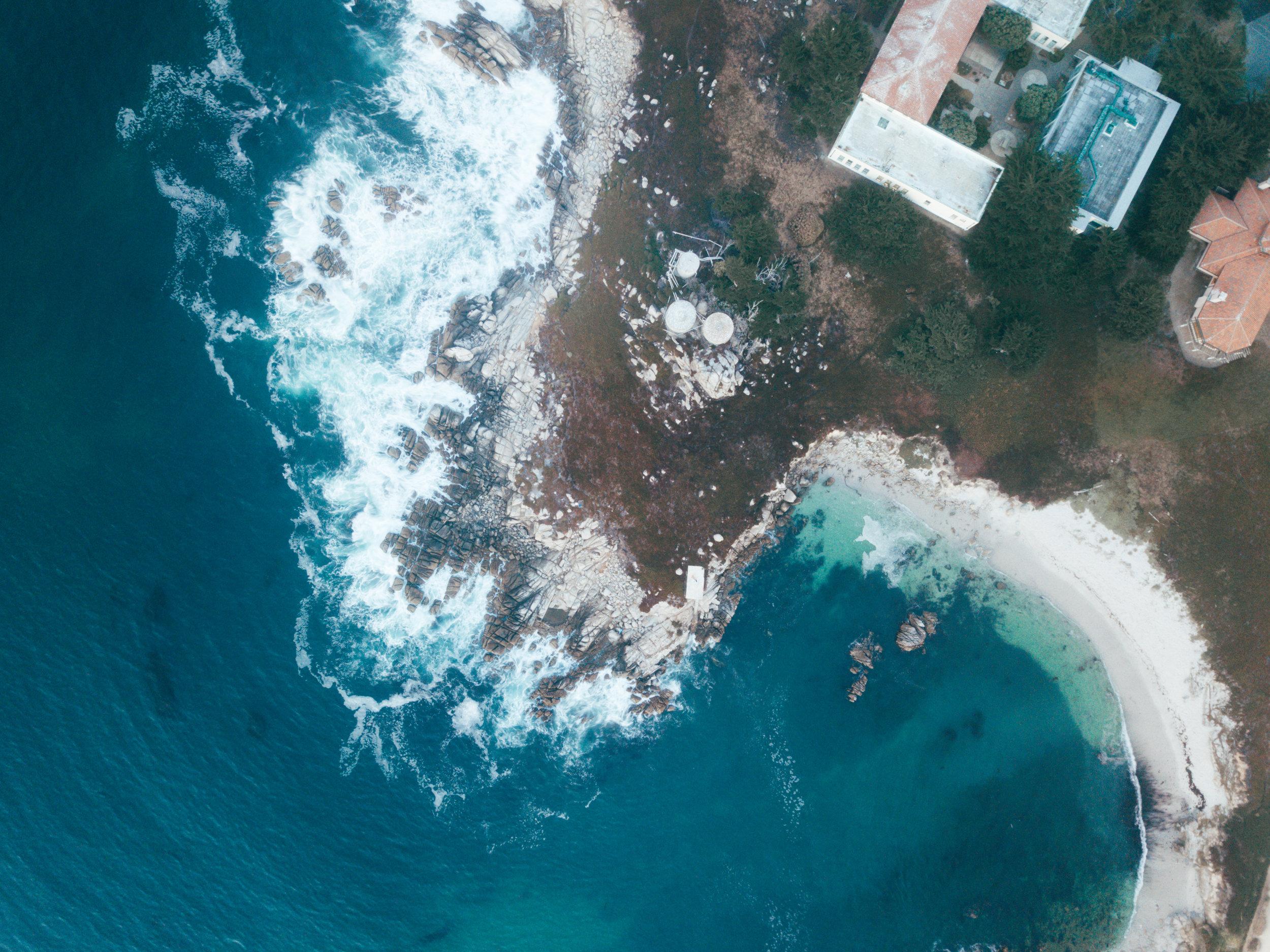 Stay_Driven_Monterey_Drone-1-4.jpg