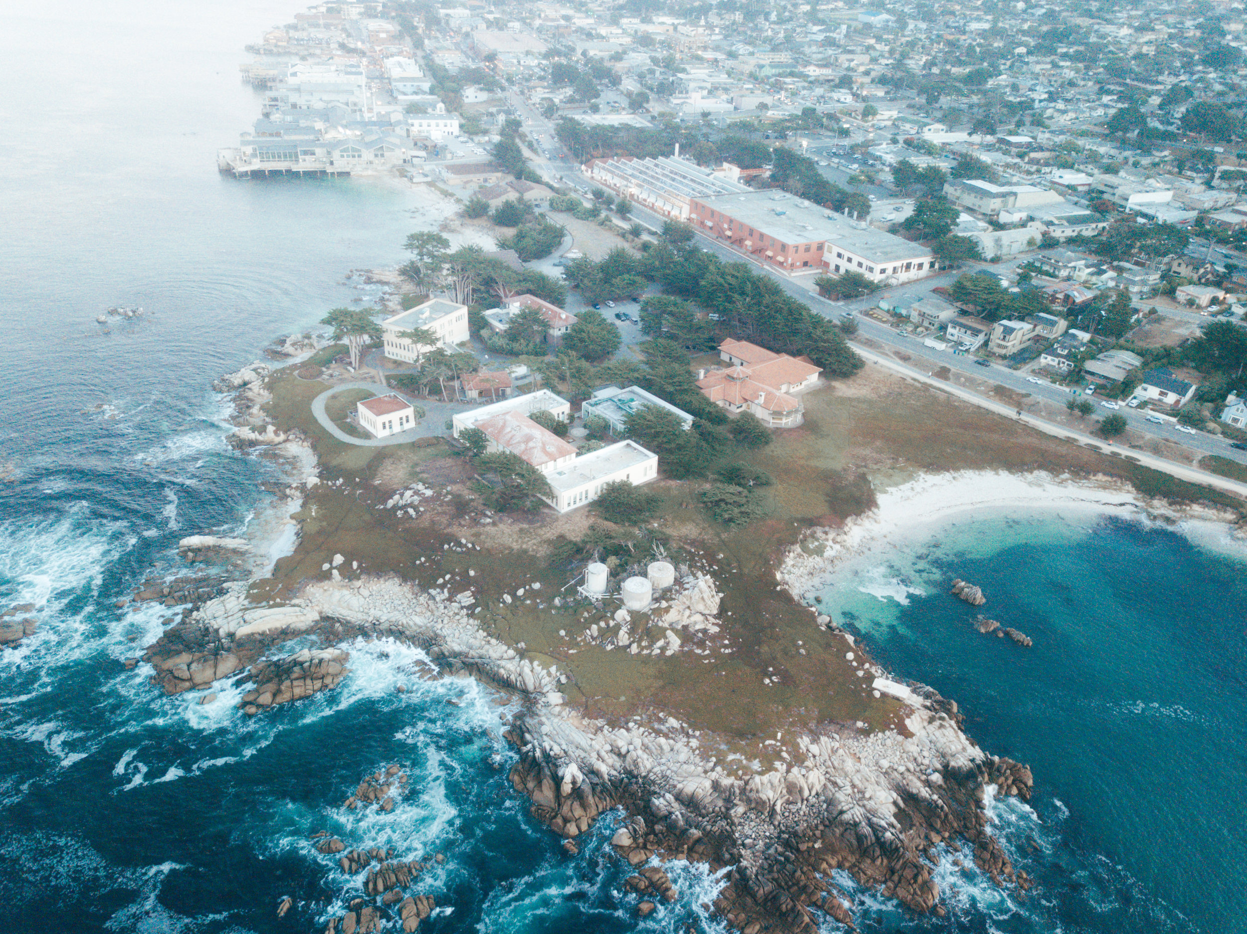 Stay_Driven_Monterey_Drone-1-3.jpg