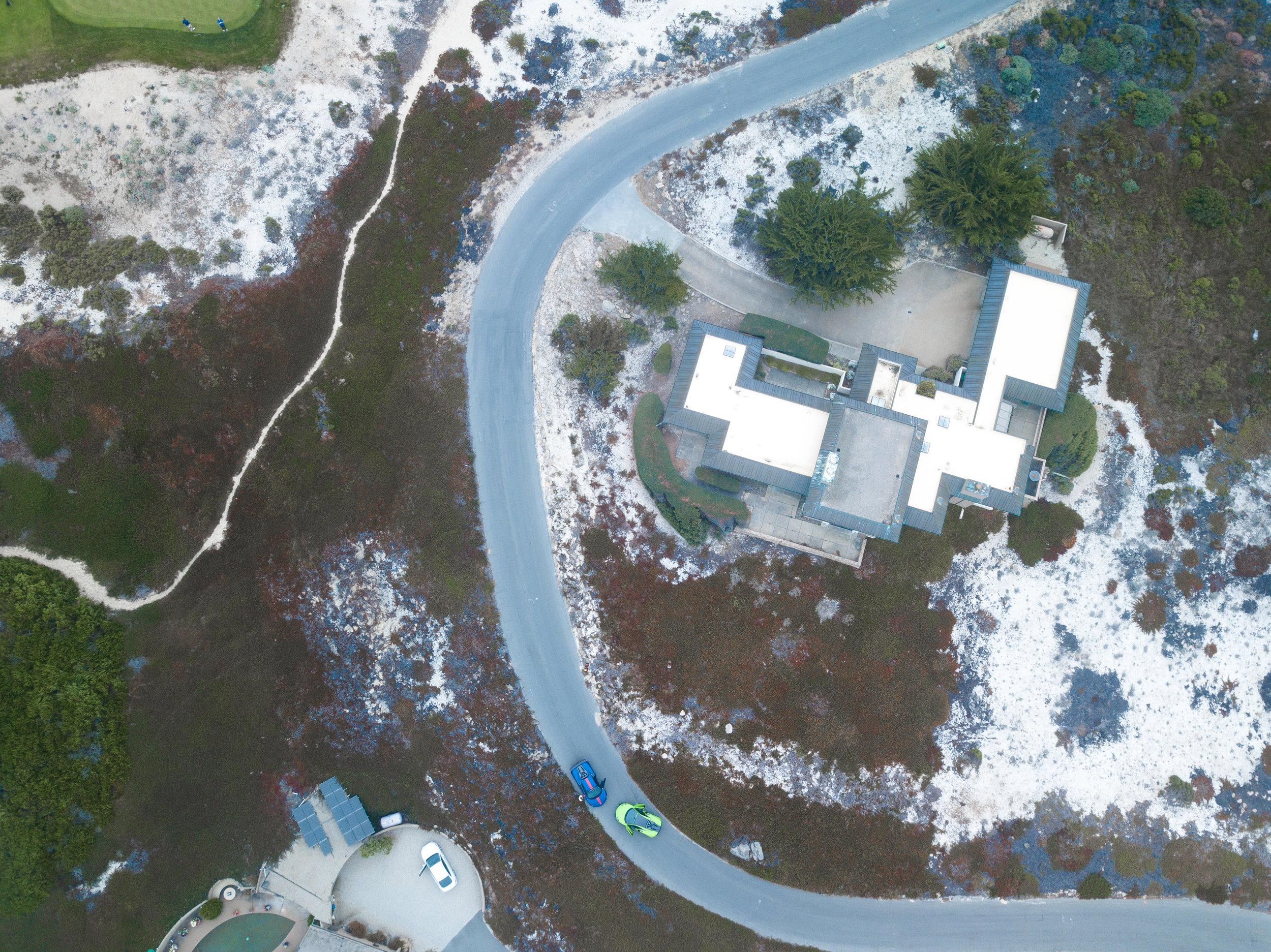 Stay_Driven_Monterey_Mclarens_DRONE-30.jpg