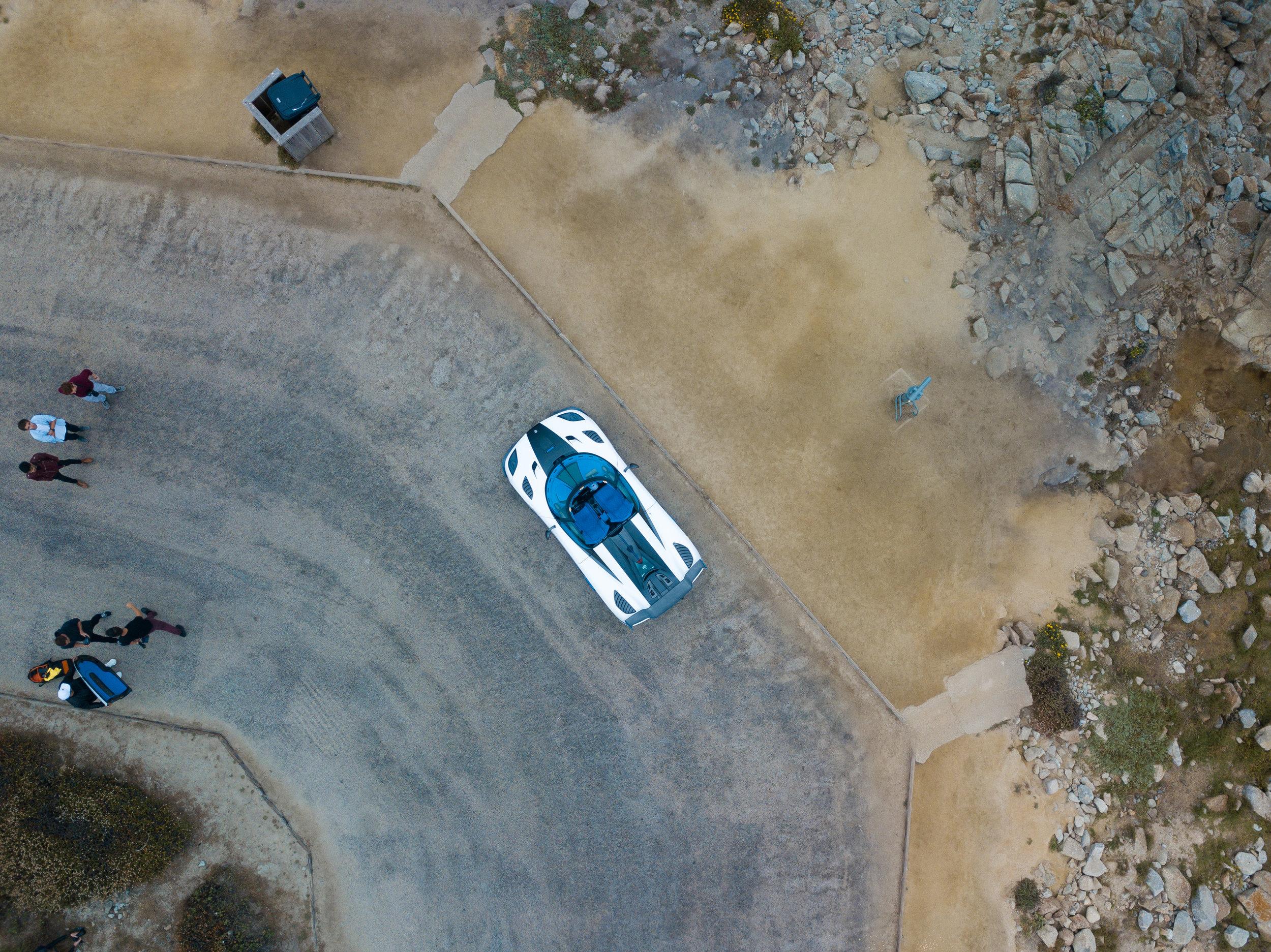 Stay_Driven_Monterey_Car_Week_Koenigsegg_Drone-3.jpg