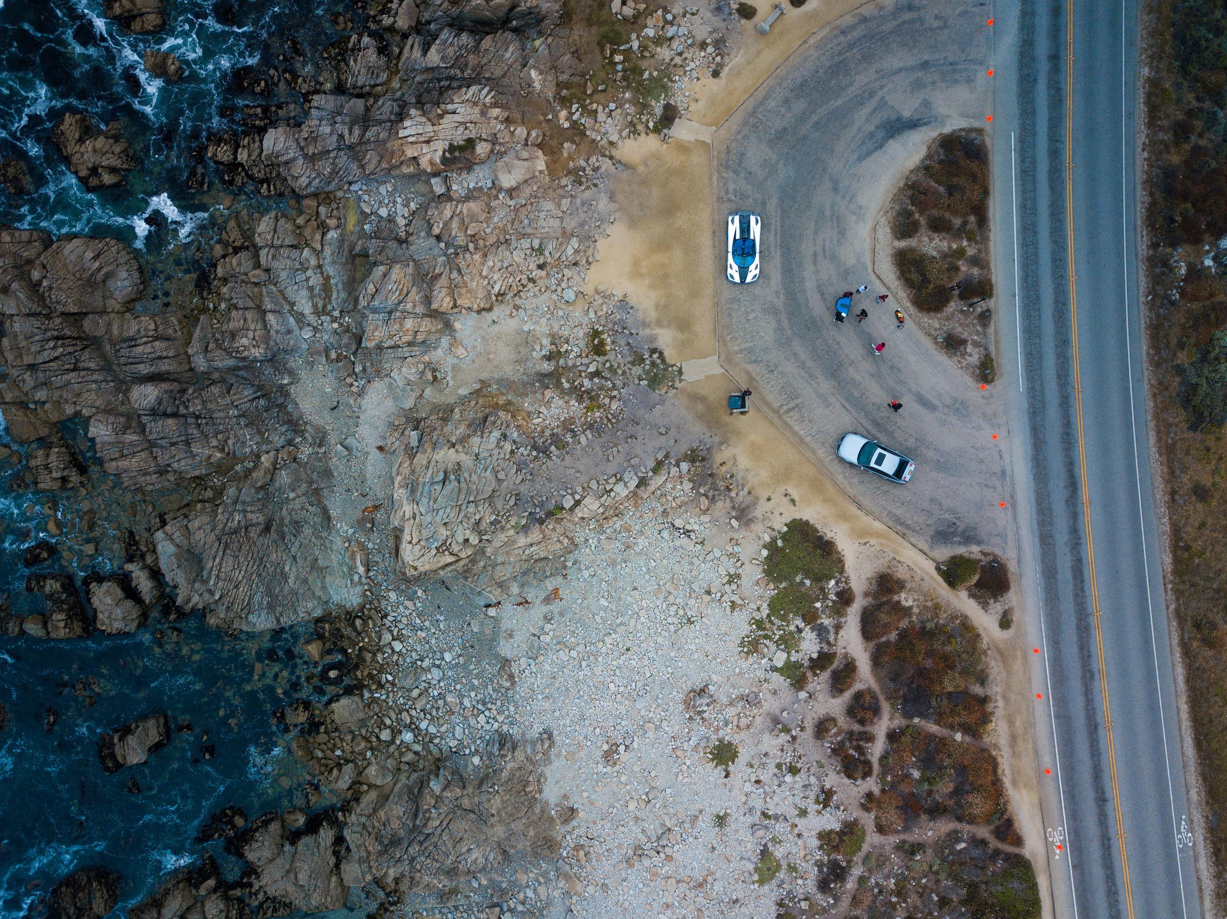 Stay_Driven_Monterey_Car_Week_Koenigsegg_Drone-6.jpg