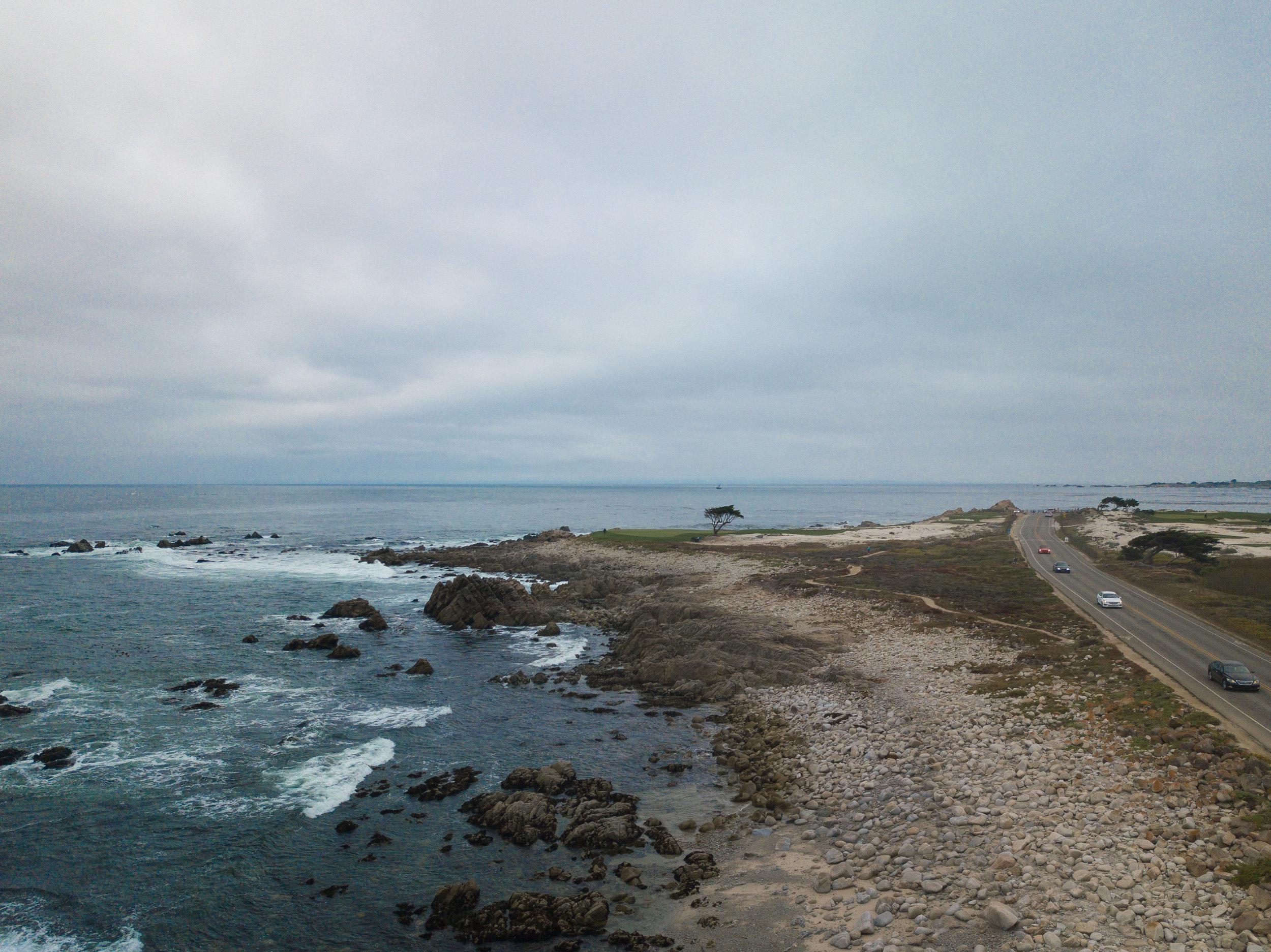 Stay_Driven_Monterey_Car_Week_Koenigsegg_Drone-12.jpg