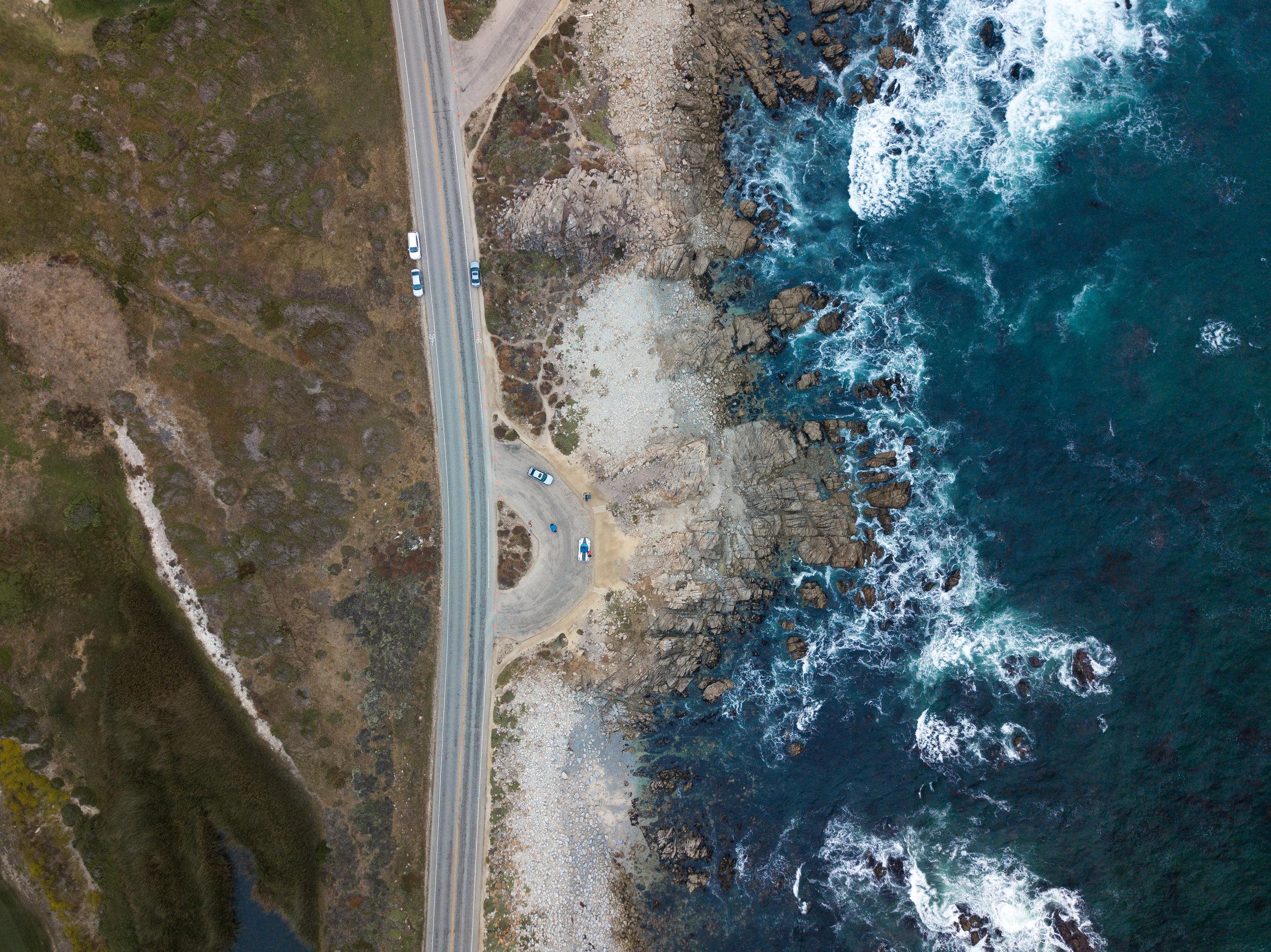 Stay_Driven_Monterey_Car_Week_Koenigsegg_Drone-11.jpg