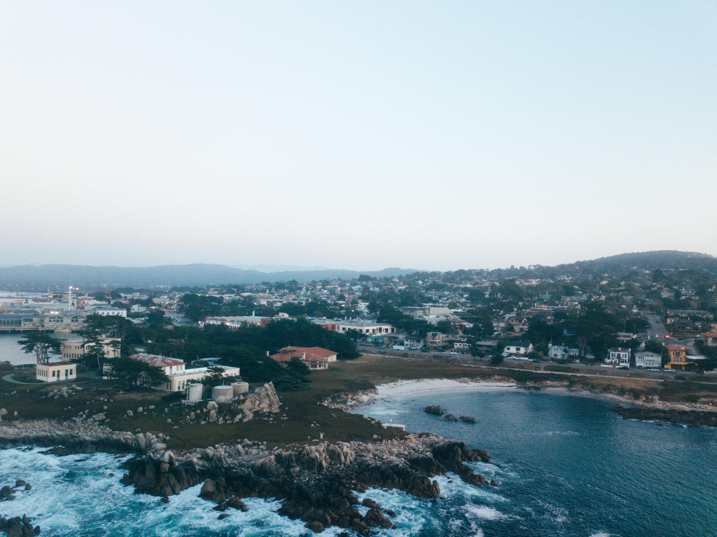 Stay_Driven_Monterey_Drone-1-2.jpg