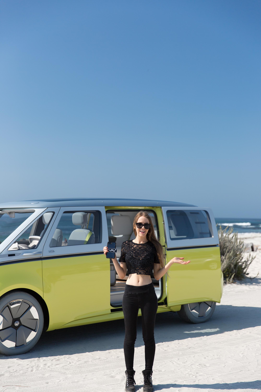 Stay_Driven_Monterey_VW-1-3.jpg