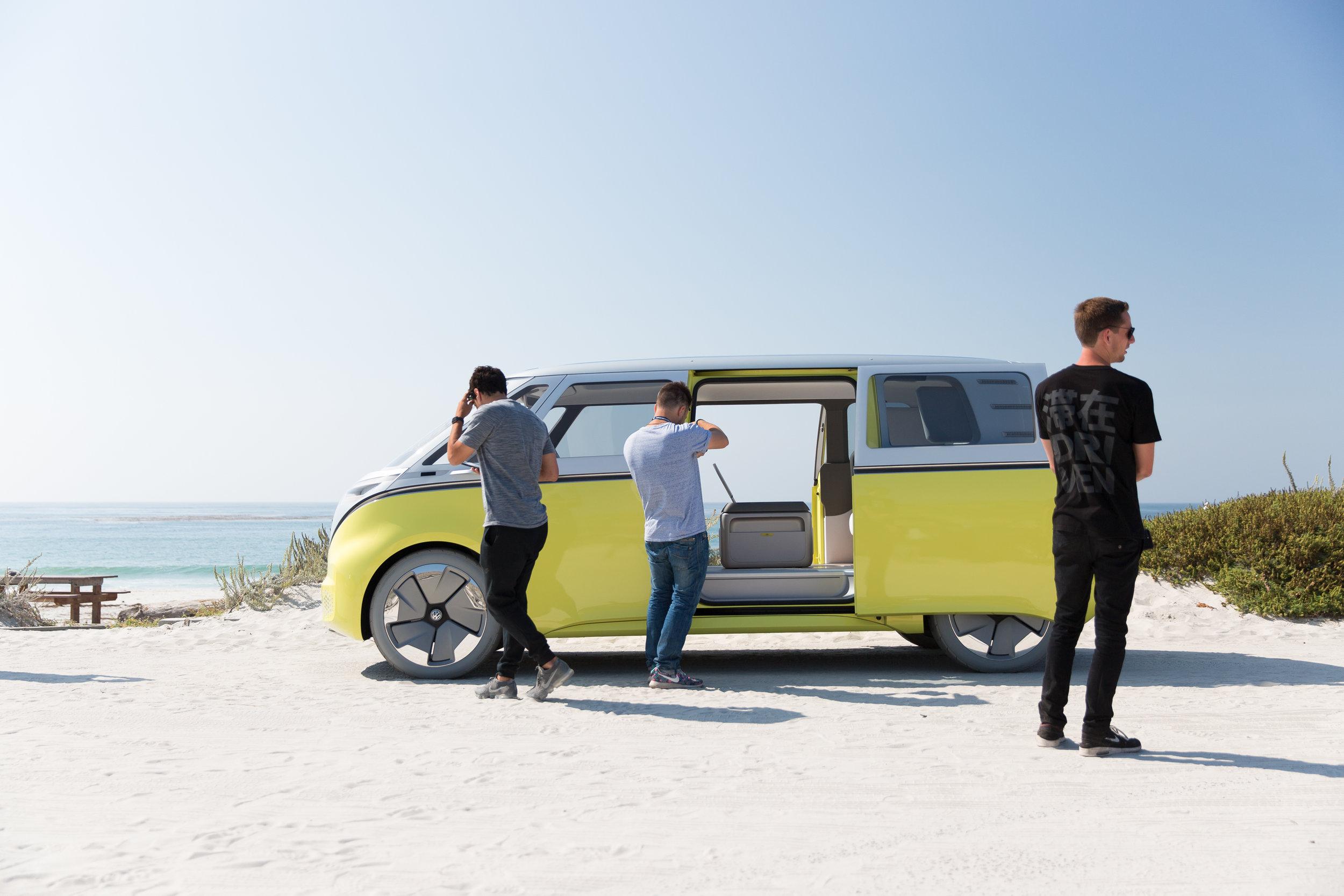 Stay_Driven_Monterey_VW-1.jpg