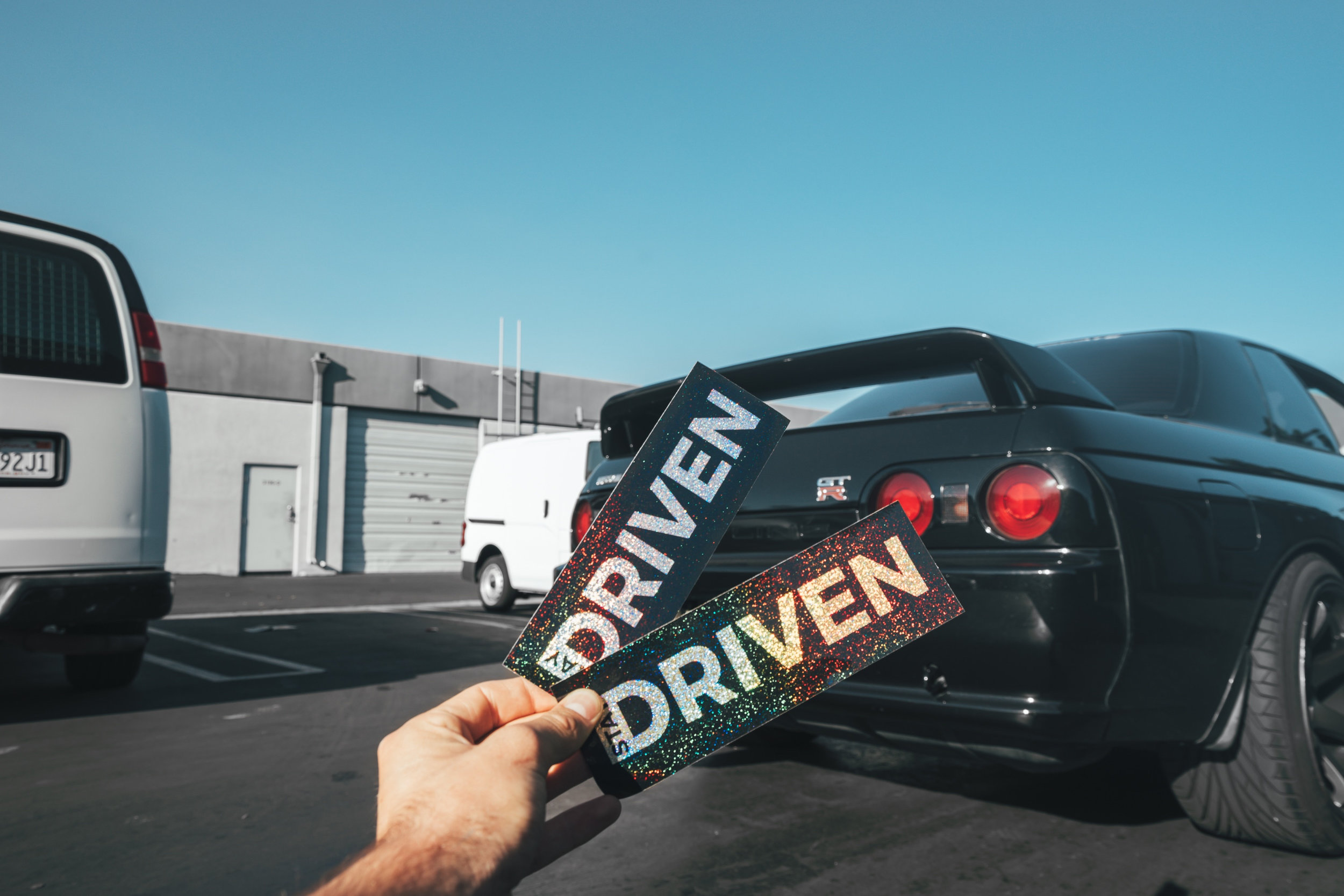 Stay_Driven_Glitter_3.jpg